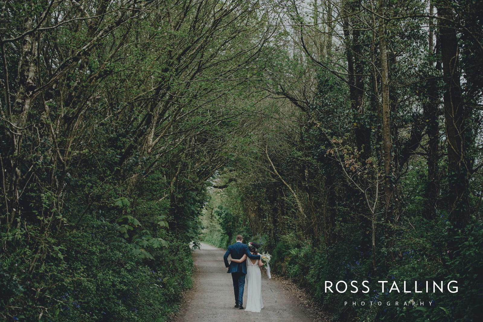 Melanie & Sean's Nancarrow Farm Wedding Photography Cornwall_0088