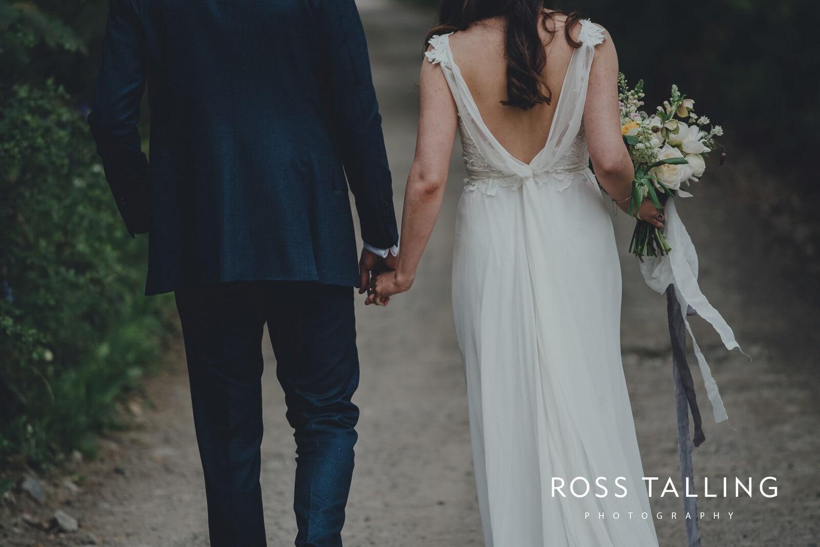 Melanie & Sean's Nancarrow Farm Wedding Photography Cornwall_0086
