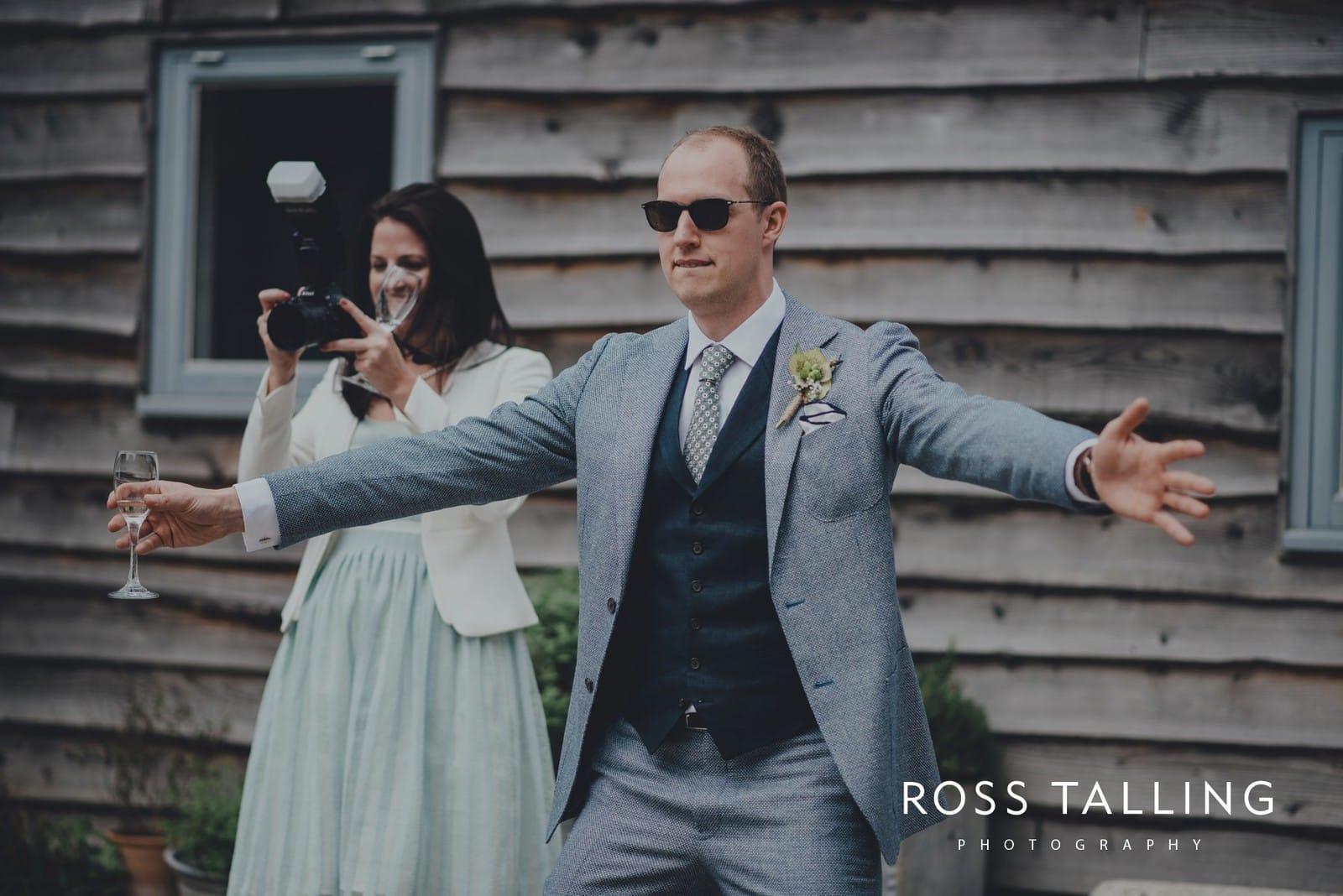 Melanie & Sean's Nancarrow Farm Wedding Photography Cornwall_0082