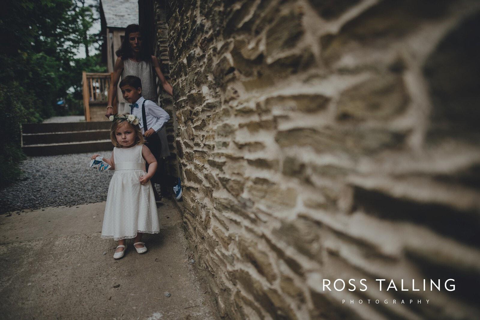 Melanie & Sean's Nancarrow Farm Wedding Photography Cornwall_0079