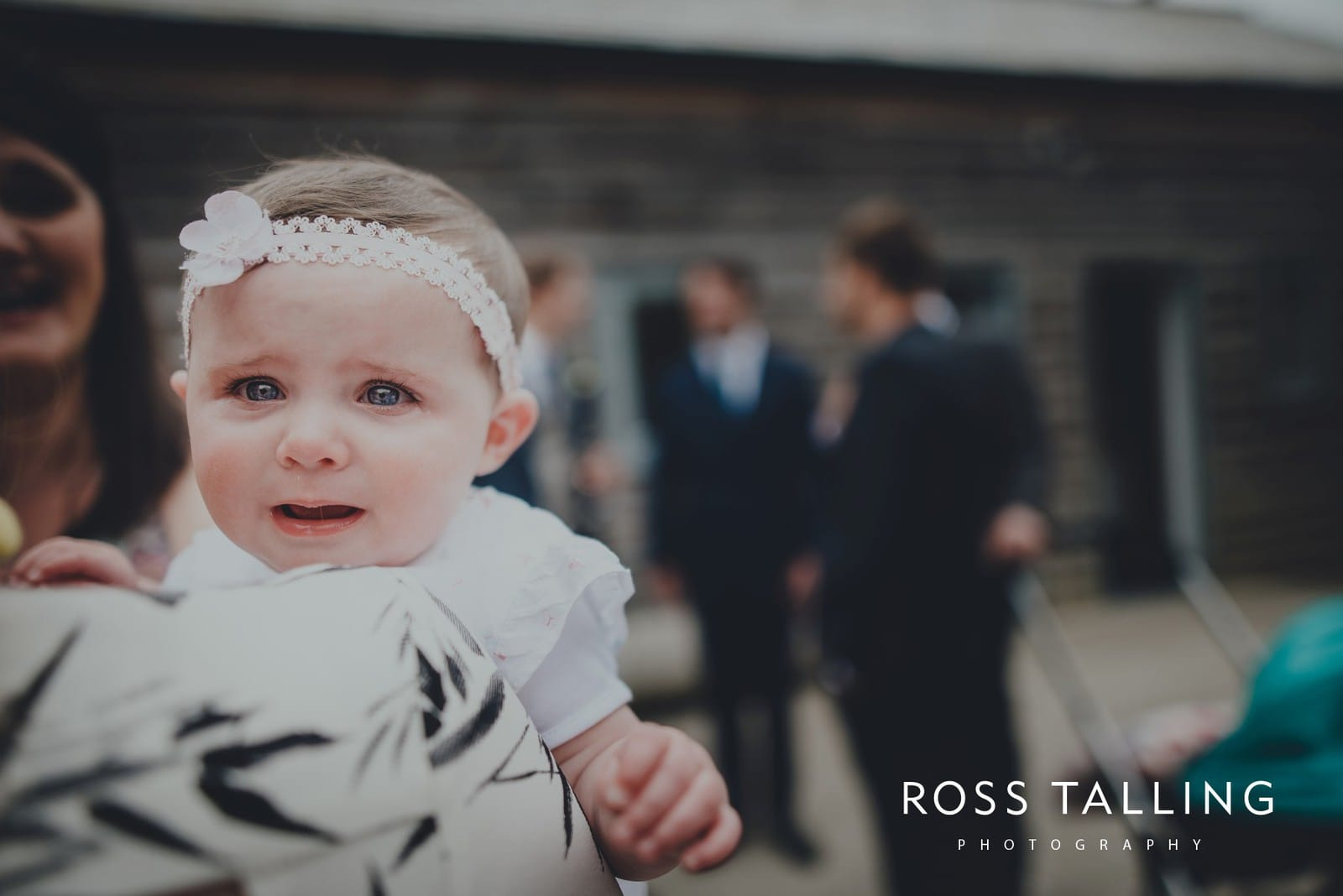Melanie & Sean's Nancarrow Farm Wedding Photography Cornwall_0073