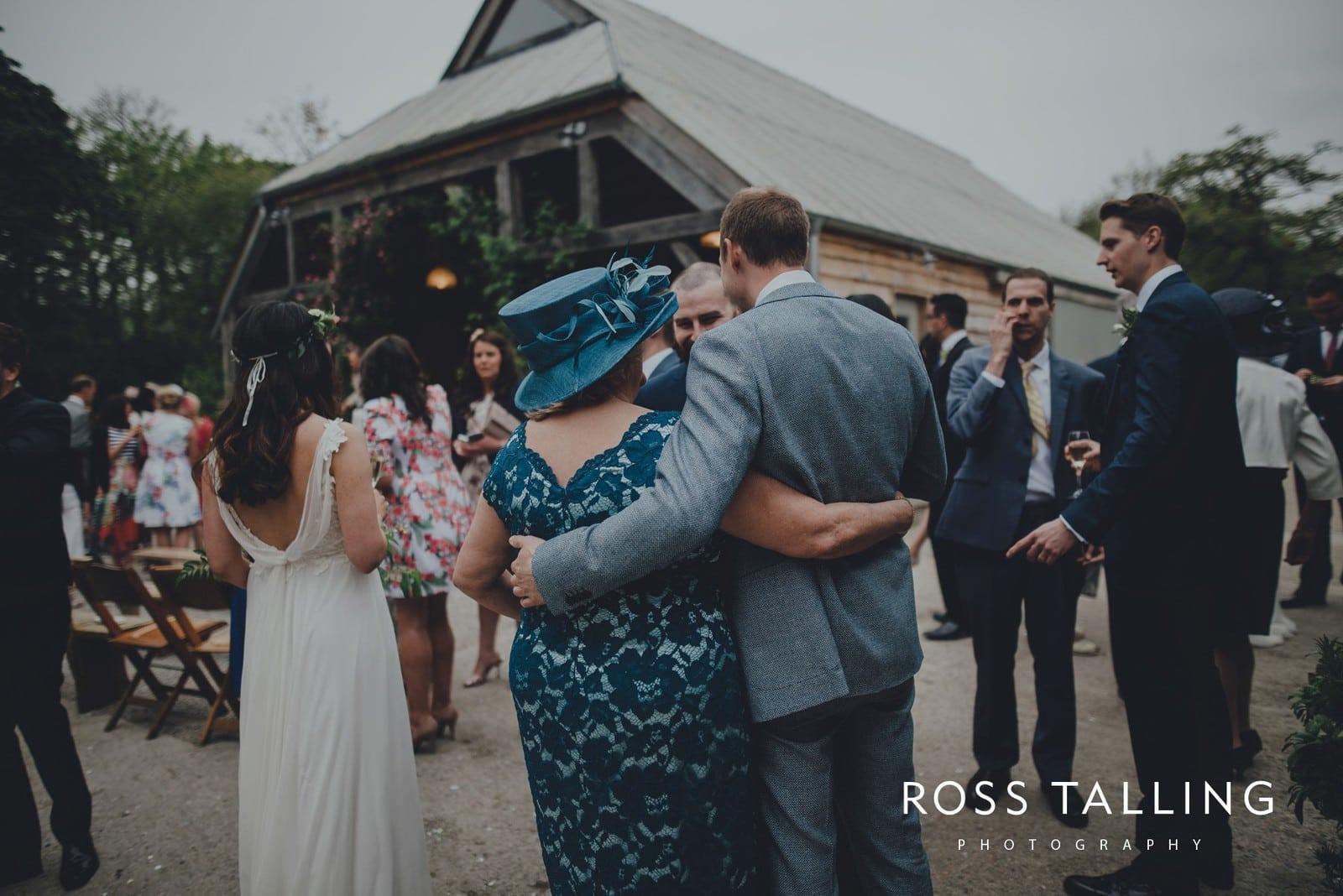 Melanie & Sean's Nancarrow Farm Wedding Photography Cornwall_0069