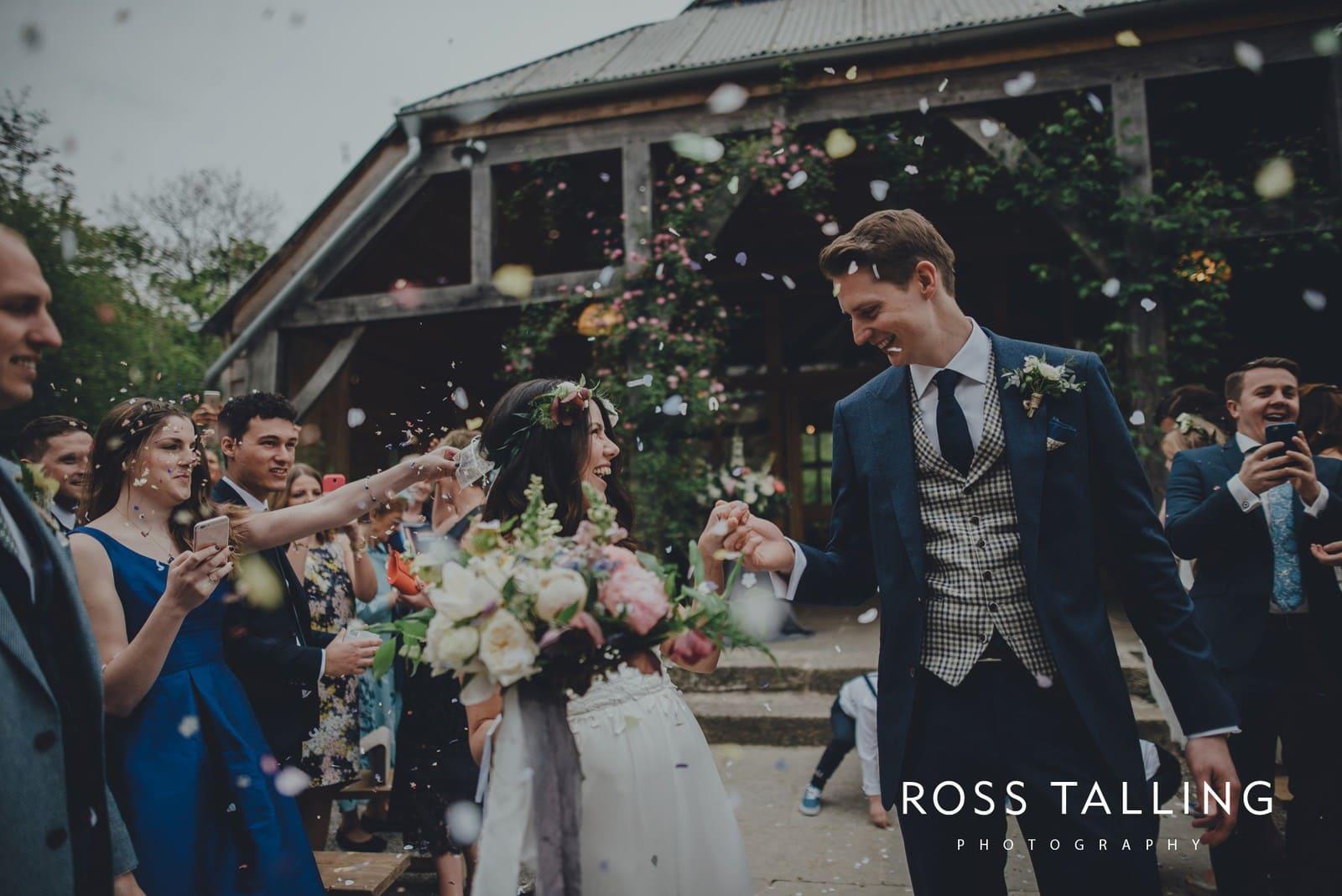 Melanie & Sean's Nancarrow Farm Wedding Photography Cornwall_0062