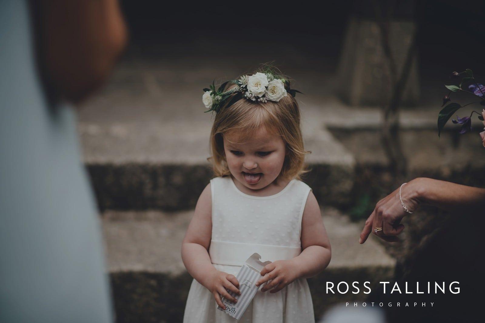 Melanie & Sean's Nancarrow Farm Wedding Photography Cornwall_0057