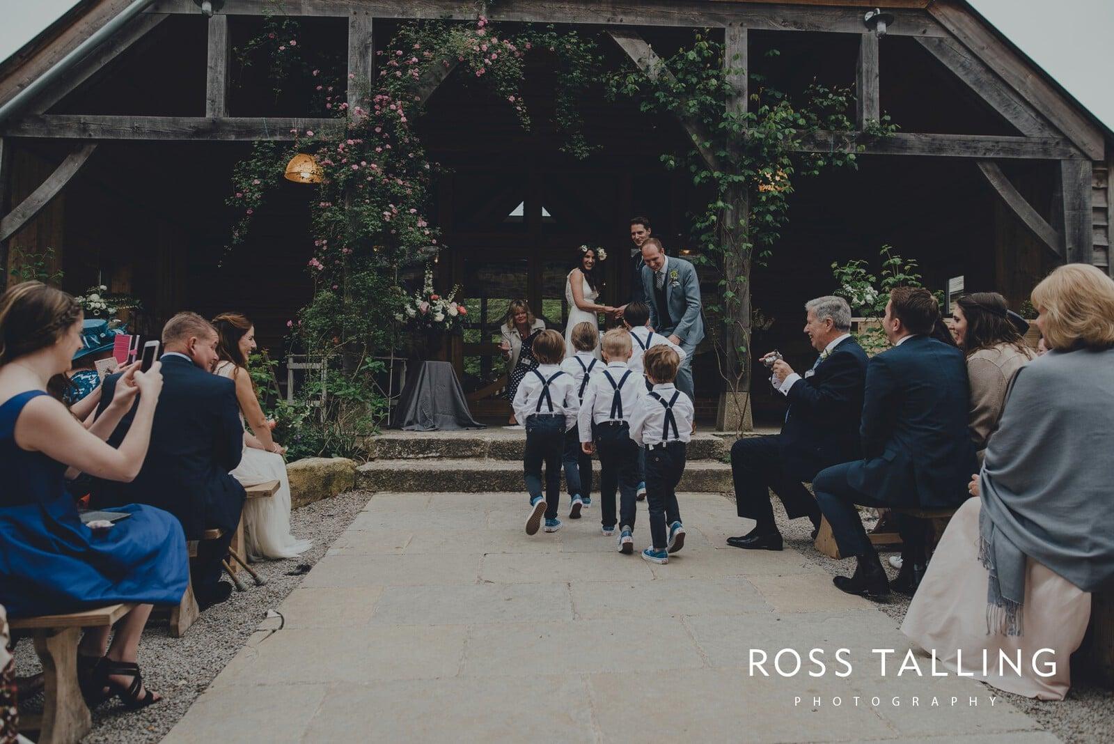 Melanie & Sean's Nancarrow Farm Wedding Photography Cornwall_0047