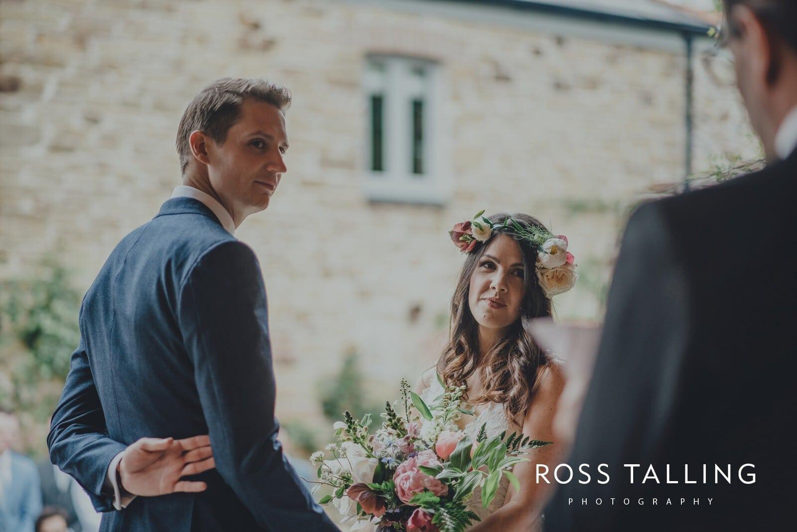 Melanie & Sean's Nancarrow Farm Wedding Photography Cornwall_0041
