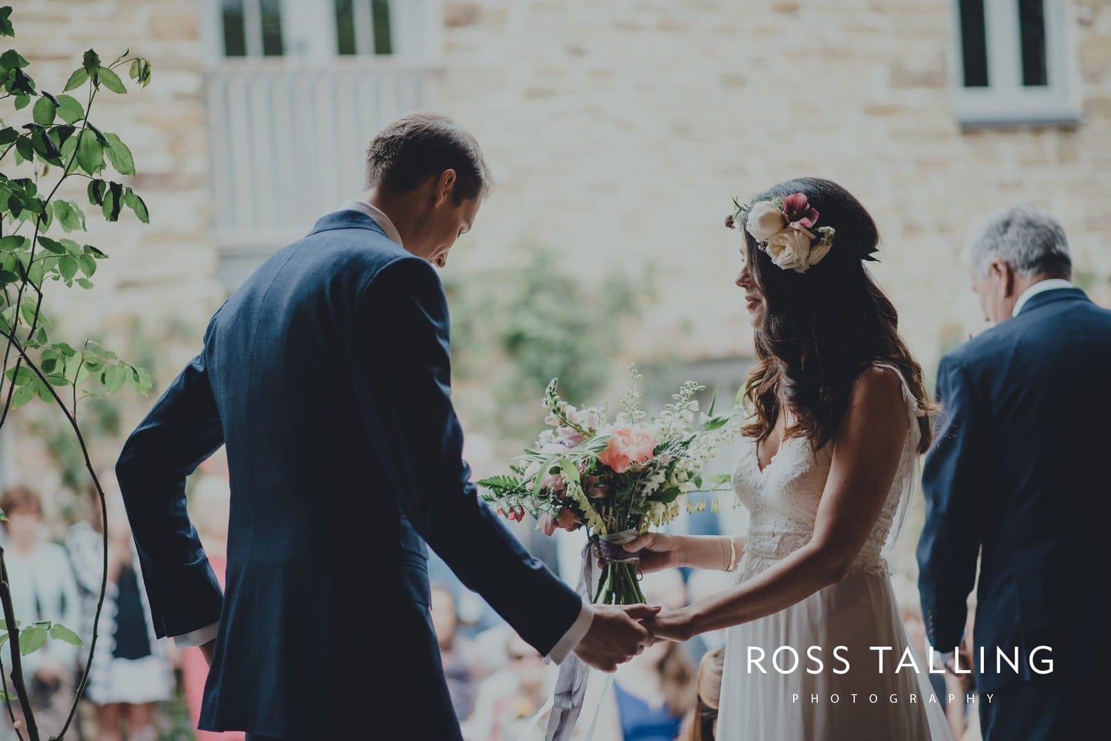 Melanie & Sean's Nancarrow Farm Wedding Photography Cornwall_0039
