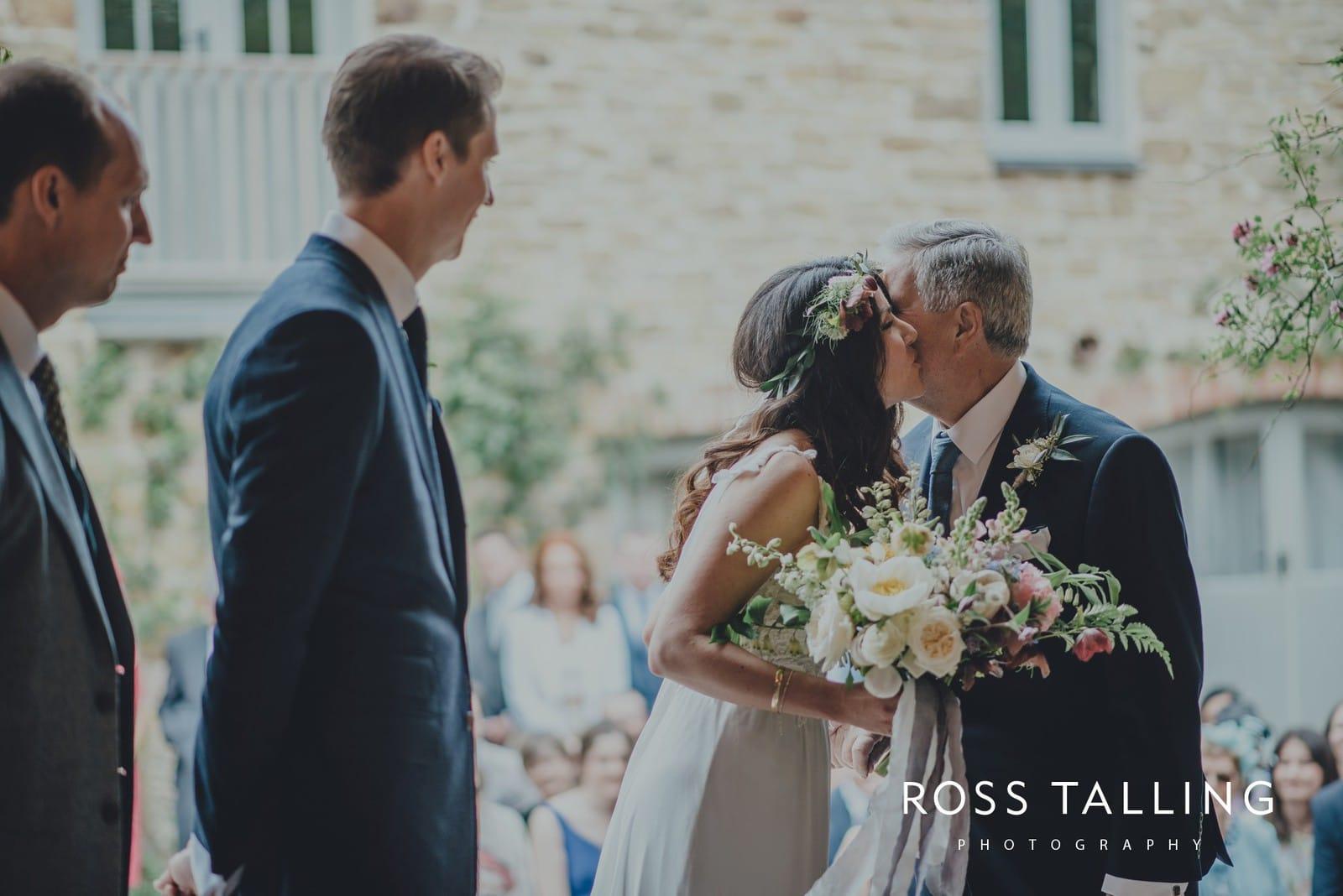 Melanie & Sean's Nancarrow Farm Wedding Photography Cornwall_0037