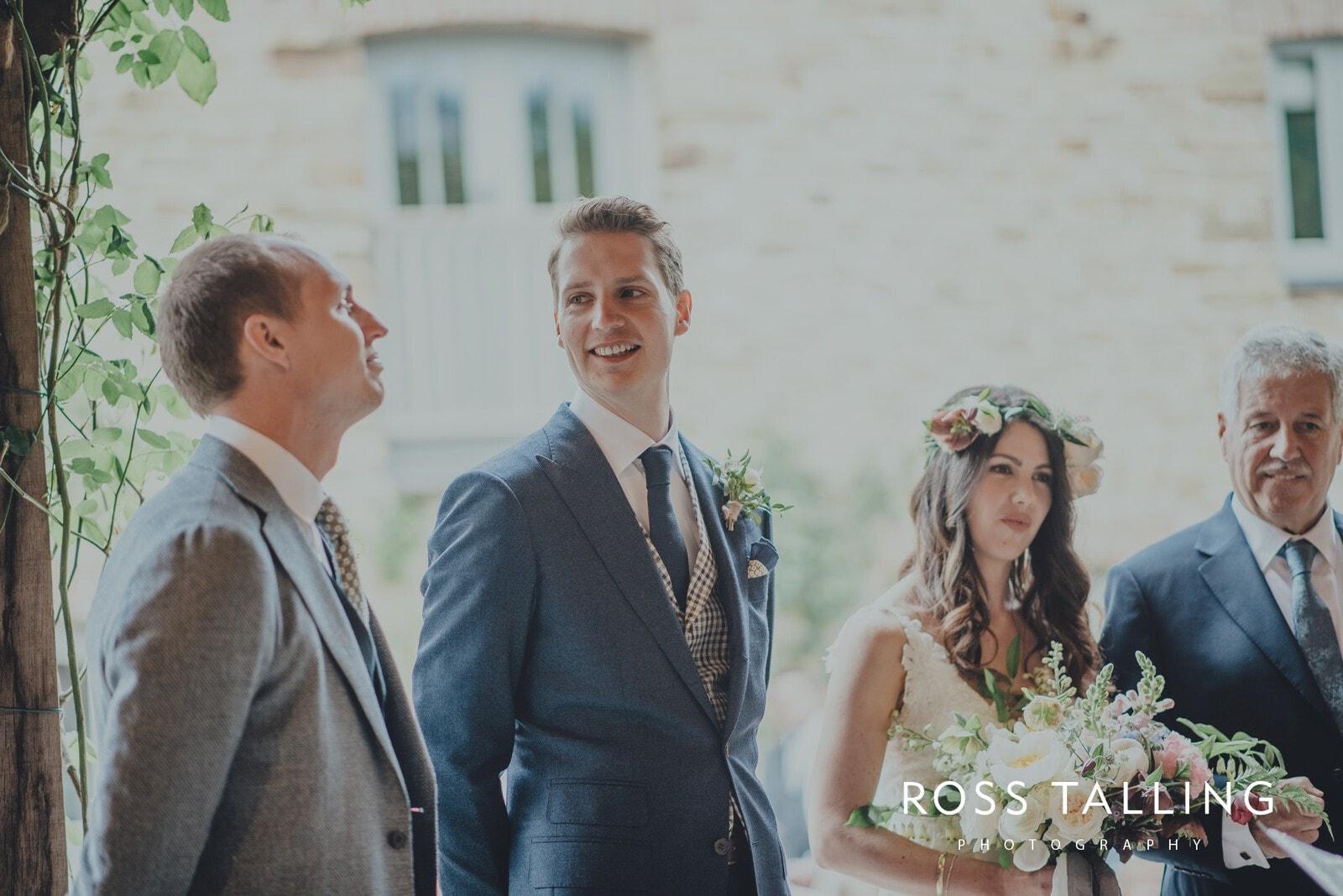 Melanie & Sean's Nancarrow Farm Wedding Photography Cornwall_0036
