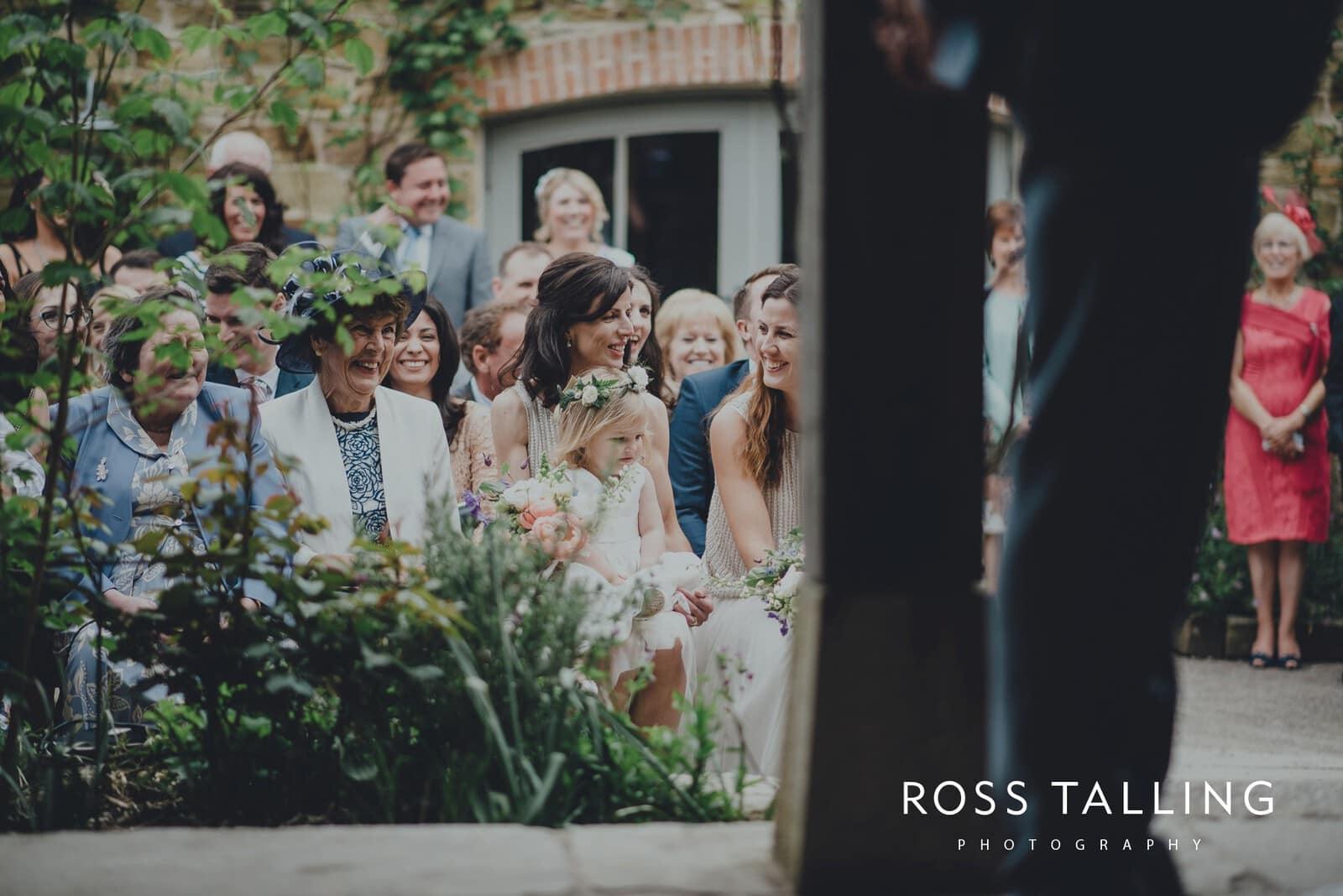 Melanie & Sean's Nancarrow Farm Wedding Photography Cornwall_0034