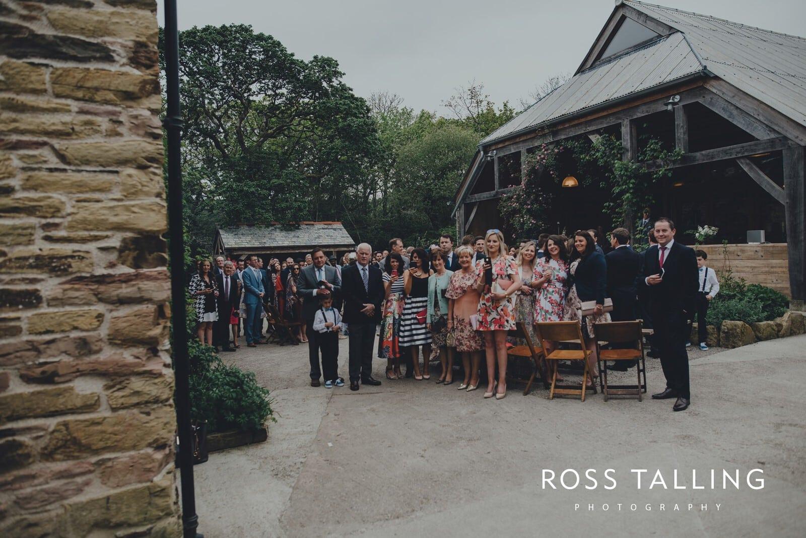 Melanie & Sean's Nancarrow Farm Wedding Photography Cornwall_0026