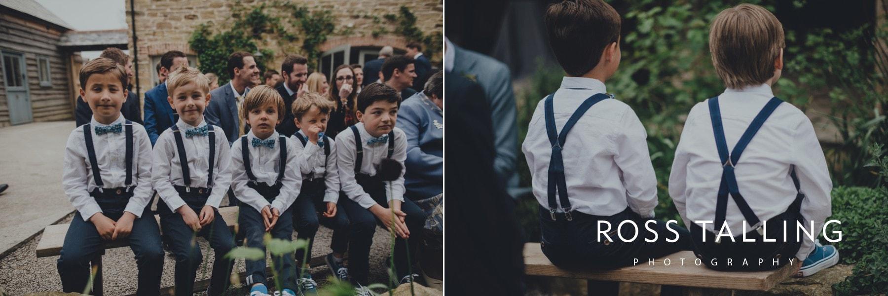 Melanie & Sean's Nancarrow Farm Wedding Photography Cornwall_0012
