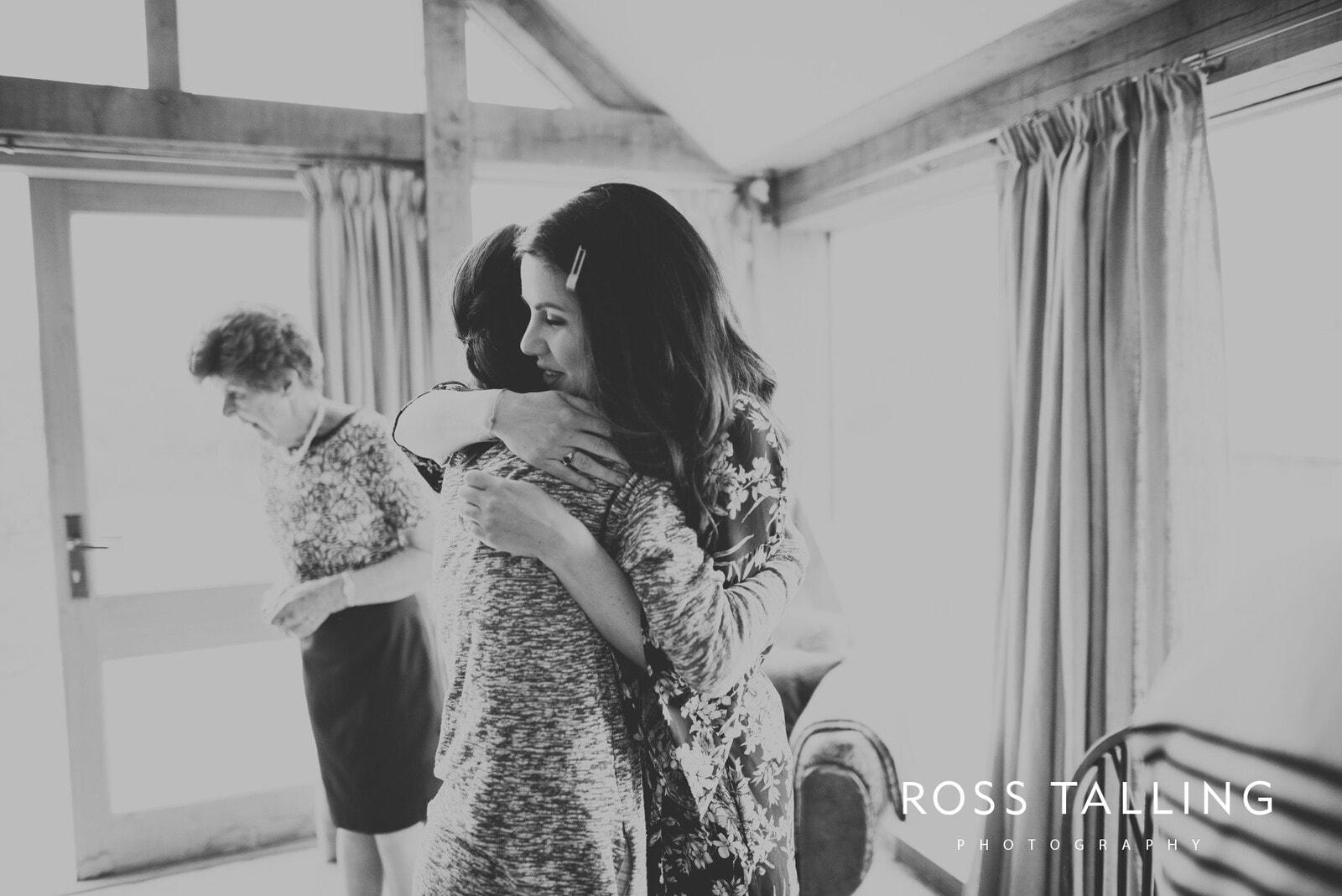 Melanie & Sean's Nancarrow Farm Wedding Photography Cornwall_0008