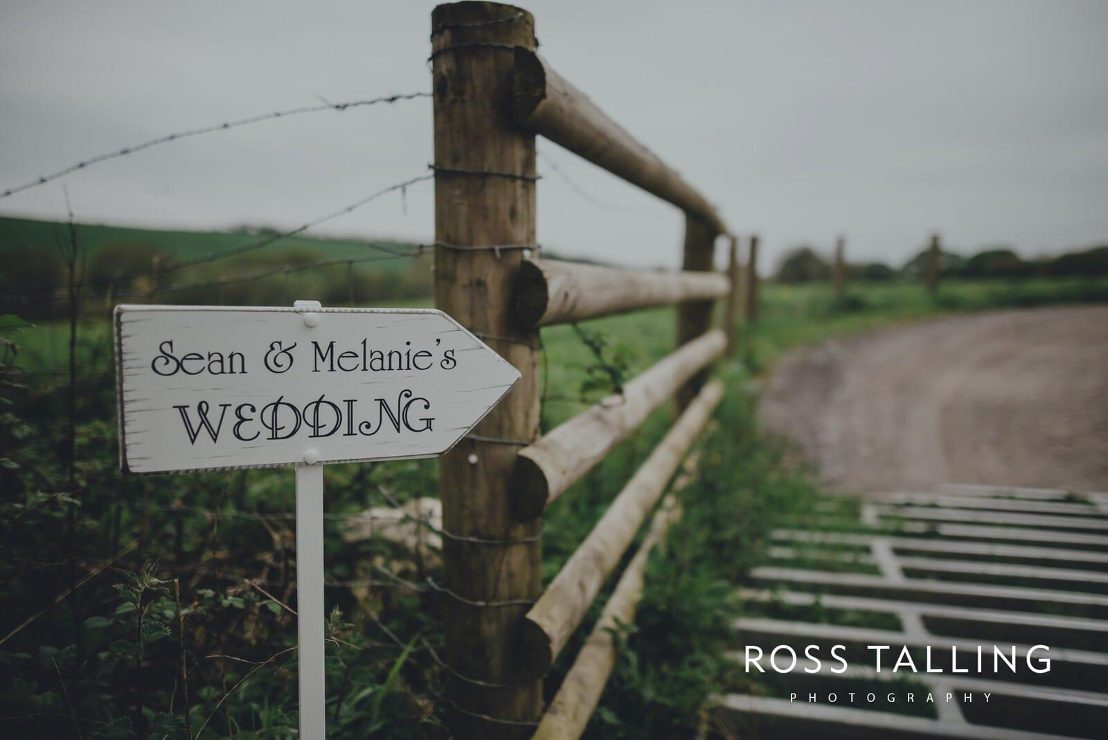 Melanie & Sean's Nancarrow Farm Wedding Photography Cornwall_0000