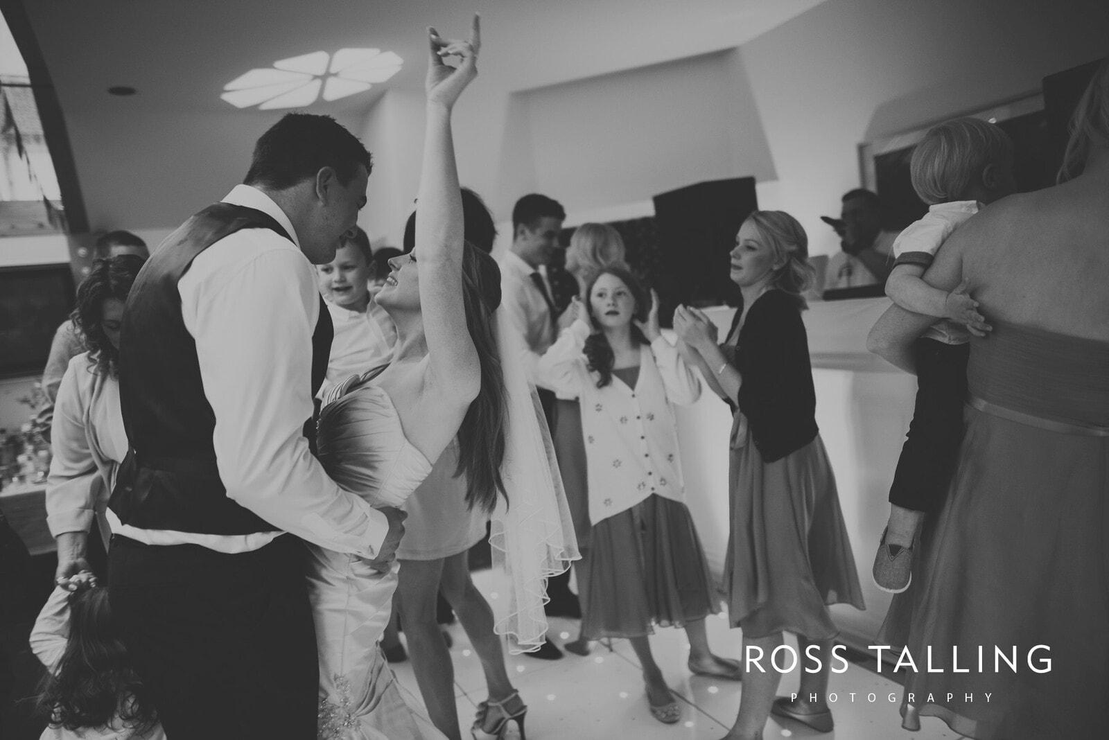 Sarah & Dean's Wedding Photography Cornwall_0152