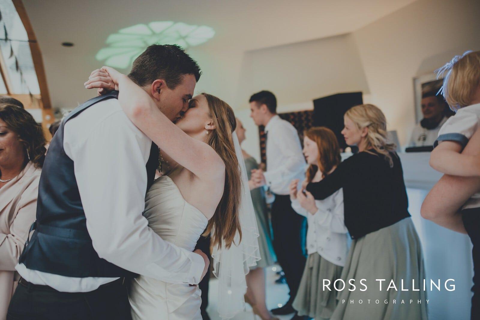Sarah & Dean's Wedding Photography Cornwall_0150