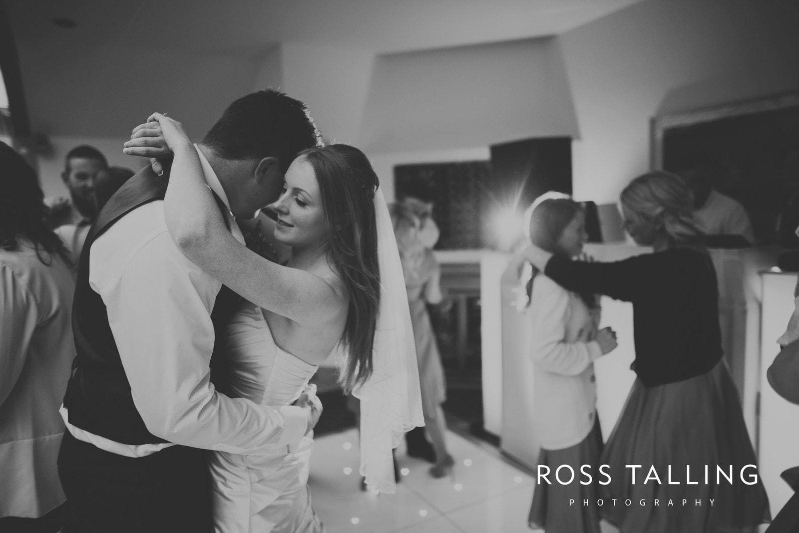 Sarah & Dean's Wedding Photography Cornwall_0149