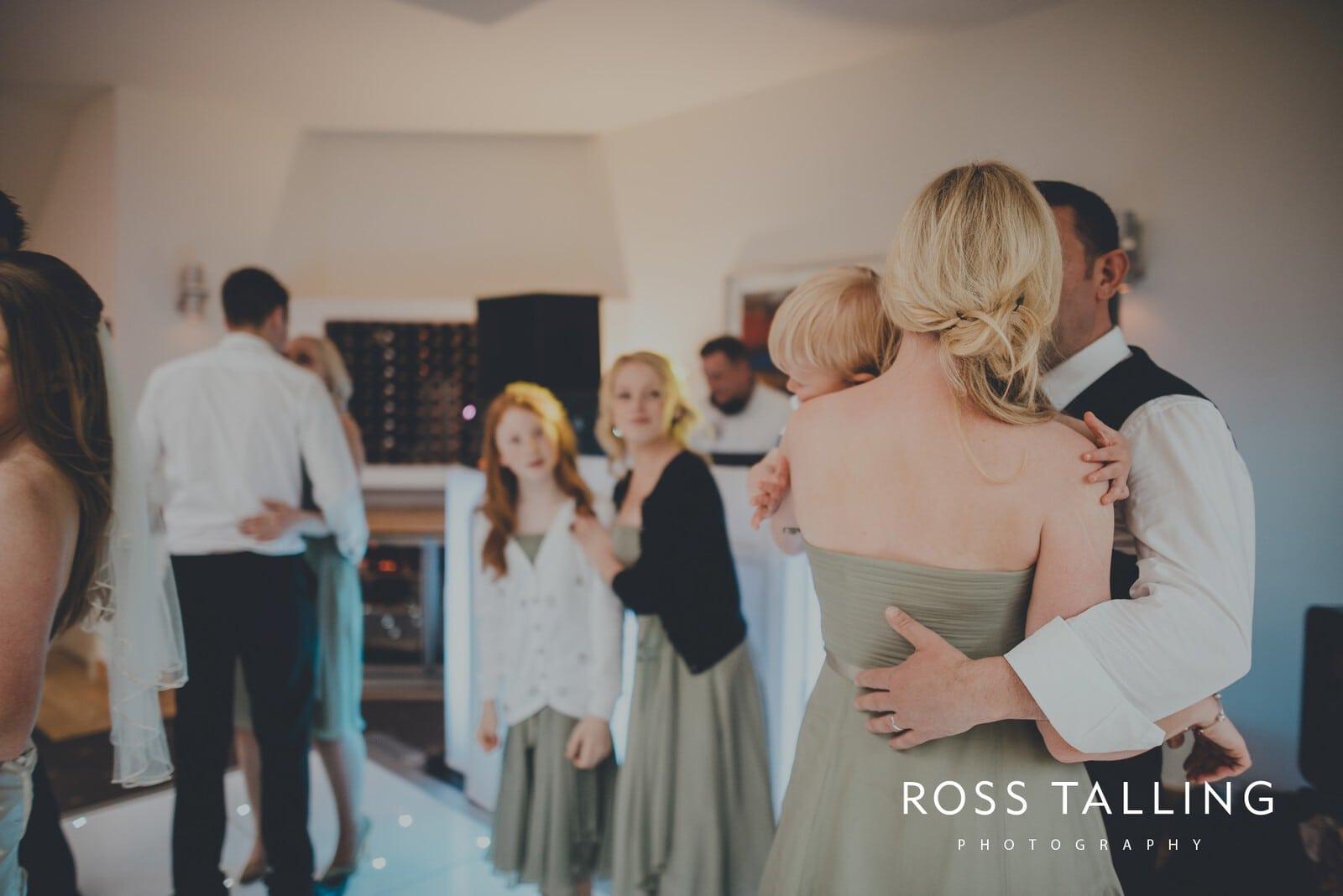 Sarah & Dean's Wedding Photography Cornwall_0148