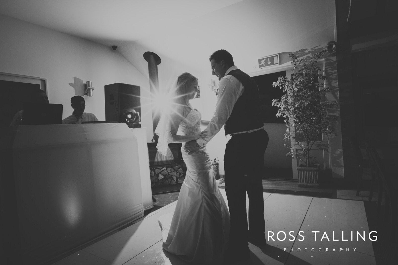 Sarah & Dean's Wedding Photography Cornwall_0147