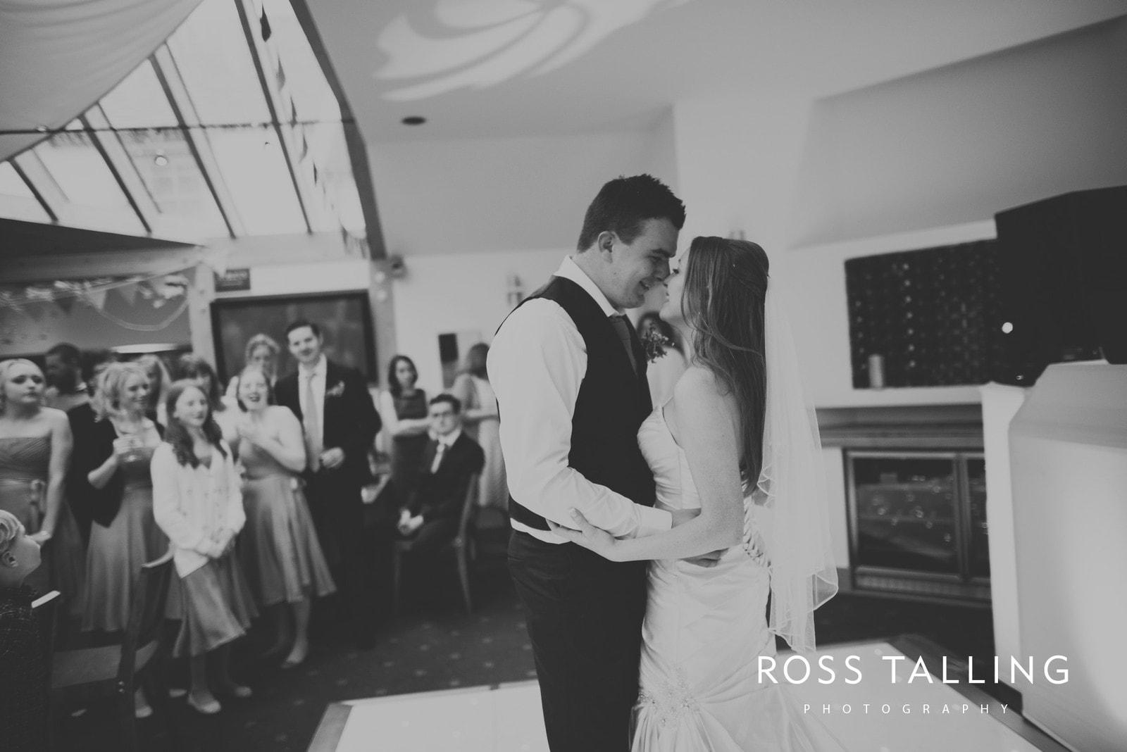 Sarah & Dean's Wedding Photography Cornwall_0146