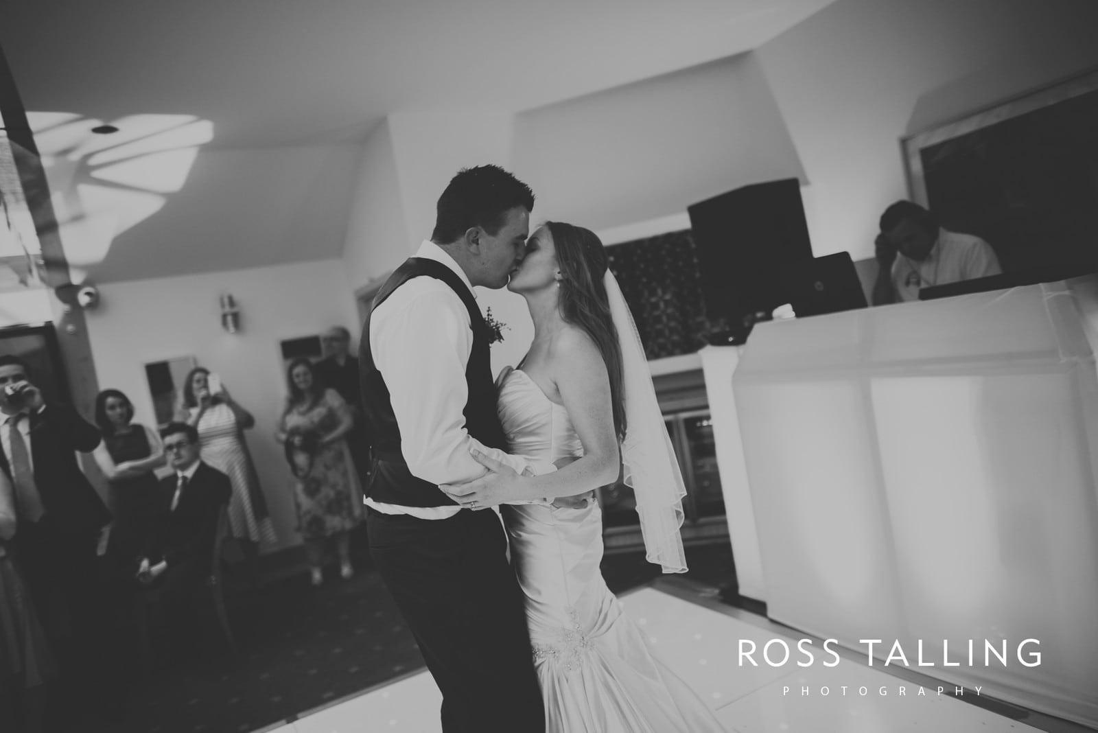 Sarah & Dean's Wedding Photography Cornwall_0145