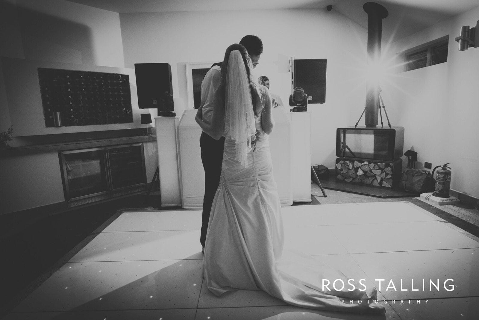 Sarah & Dean's Wedding Photography Cornwall_0143