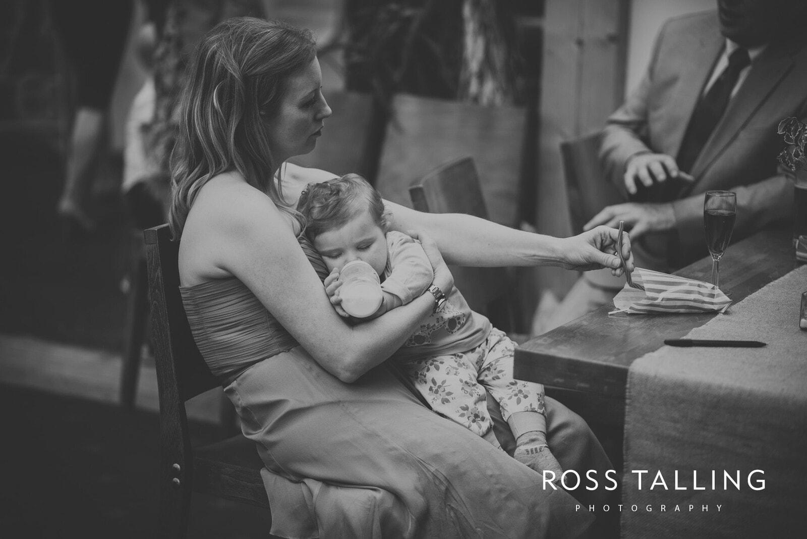 Sarah & Dean's Wedding Photography Cornwall_0130