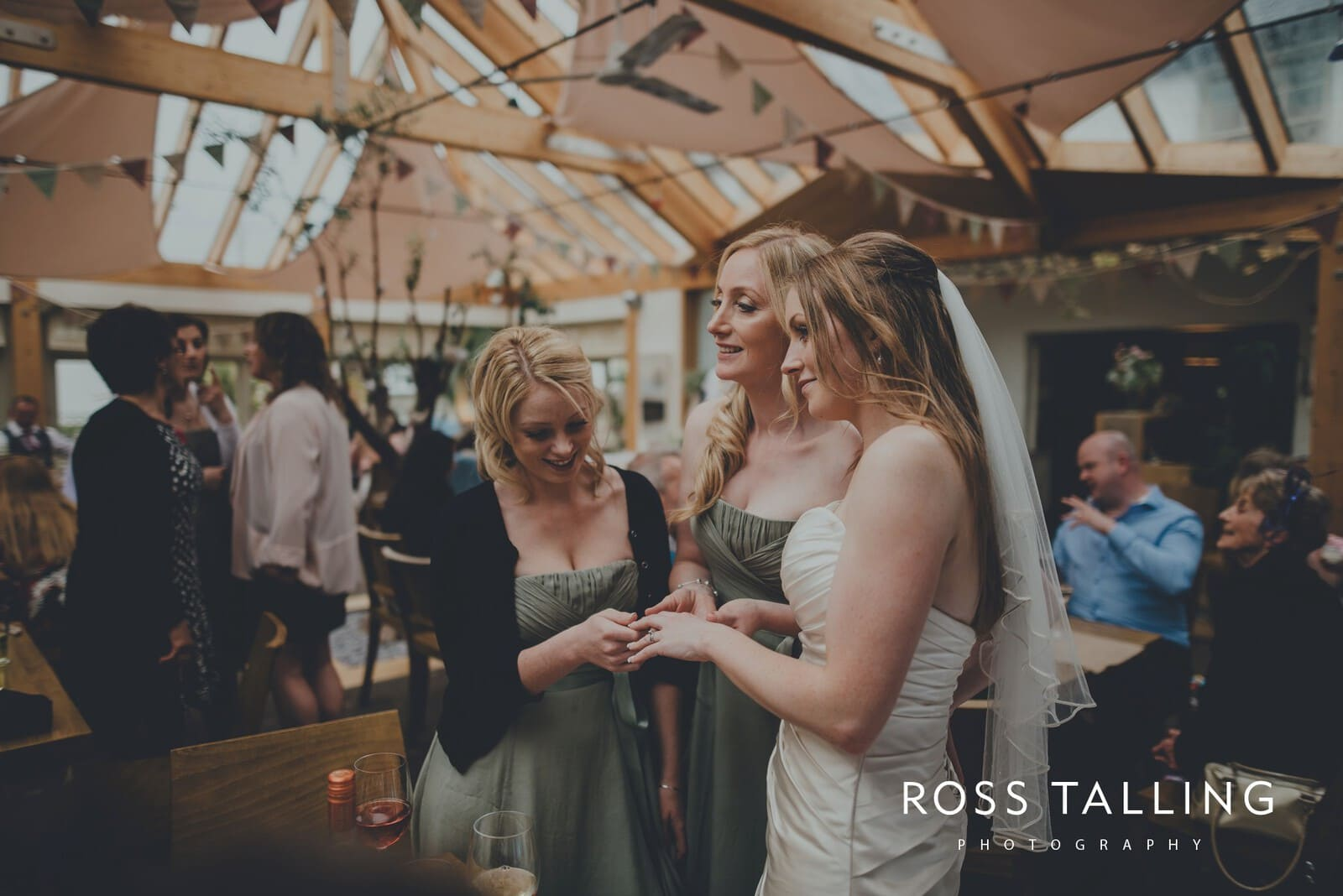 Sarah & Dean's Wedding Photography Cornwall_0128