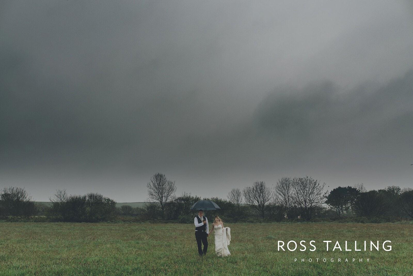 Sarah & Dean's Wedding Photography Cornwall_0123