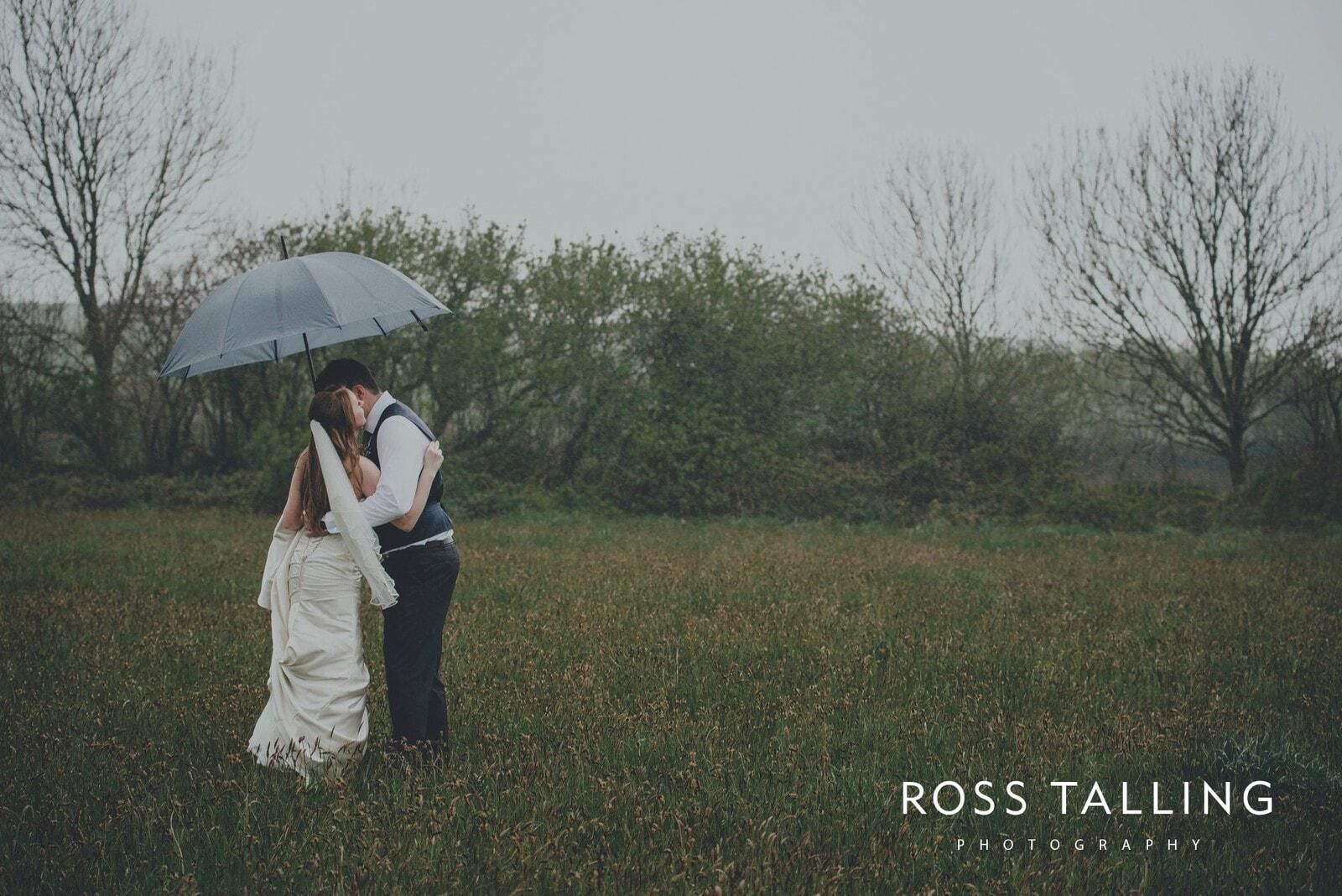 Sarah & Dean's Wedding Photography Cornwall_0121
