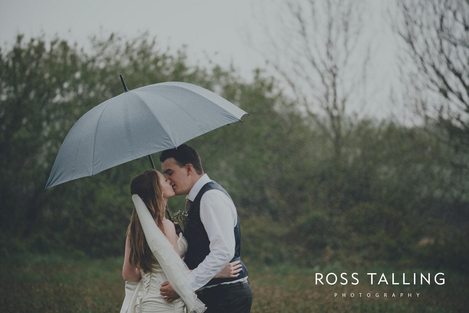 Sarah & Dean's Wedding Photography Cornwall_0120