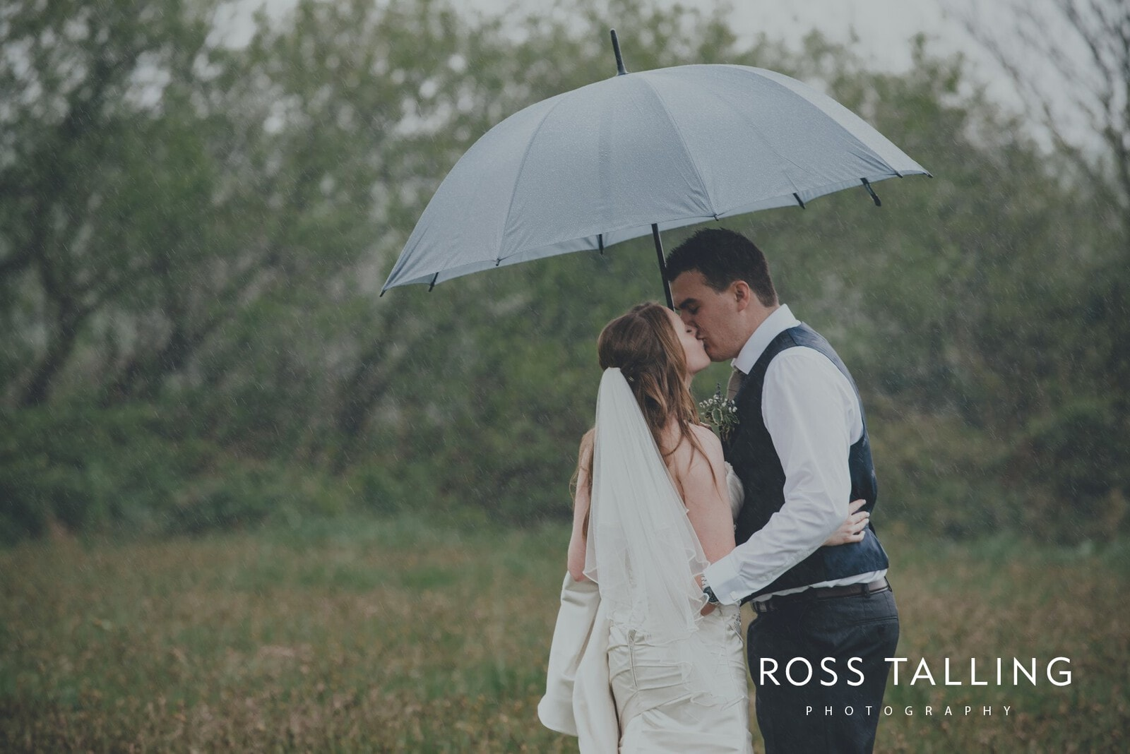 Sarah & Dean's Wedding Photography Cornwall_0119