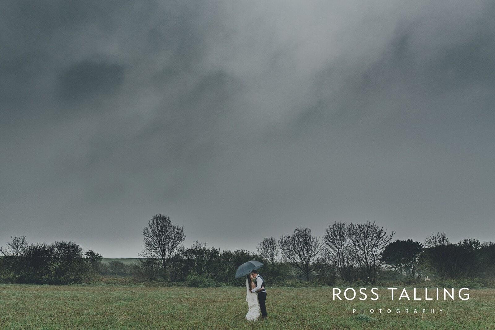 Sarah & Dean's Wedding Photography Cornwall_0118
