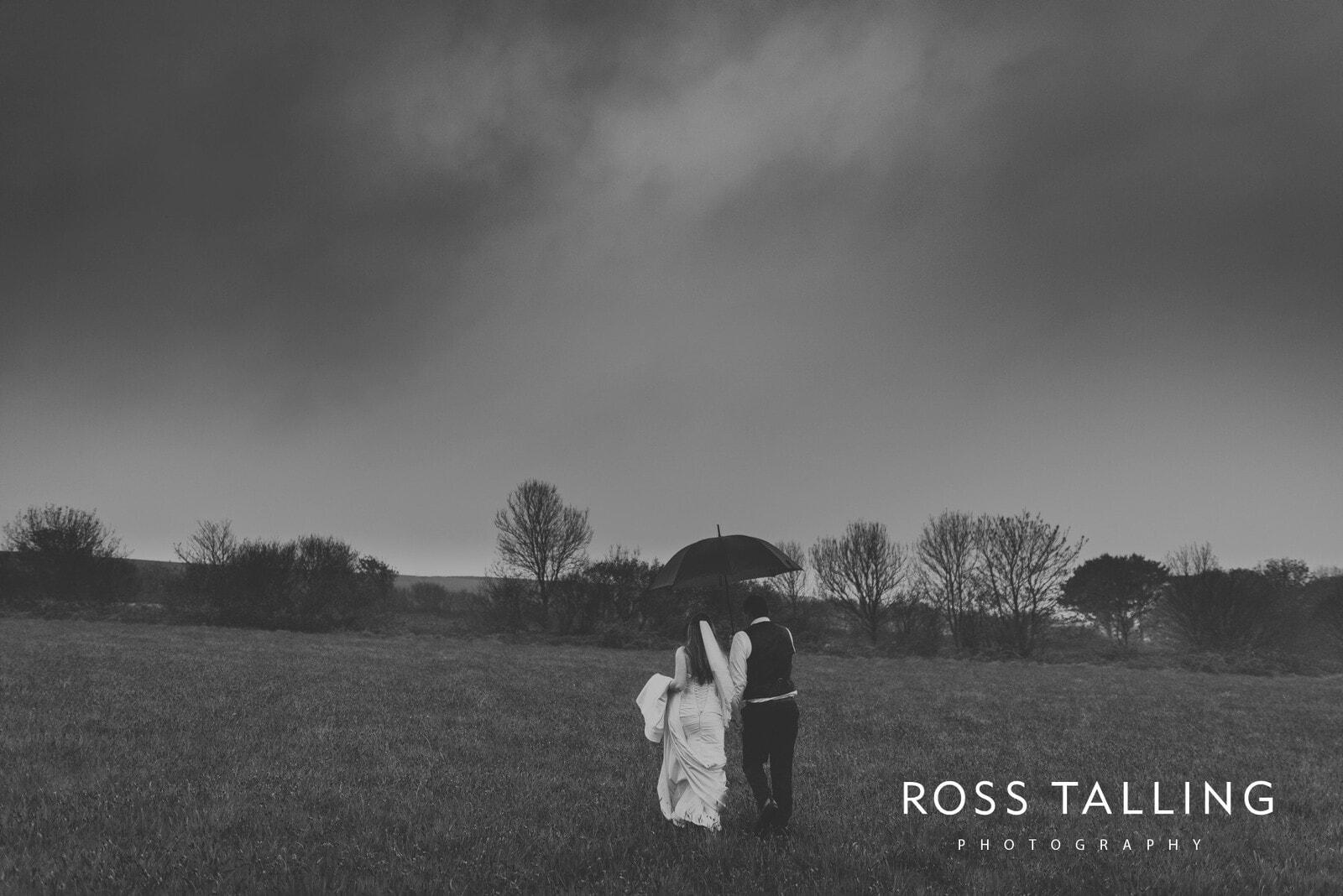 Sarah & Dean's Wedding Photography Cornwall_0117