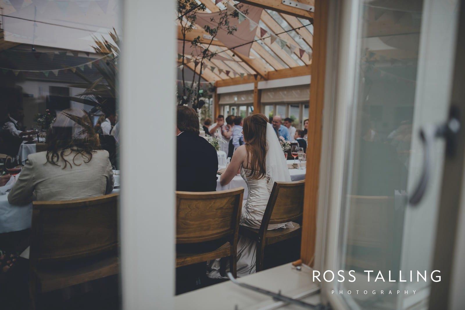 Sarah & Dean's Wedding Photography Cornwall_0115