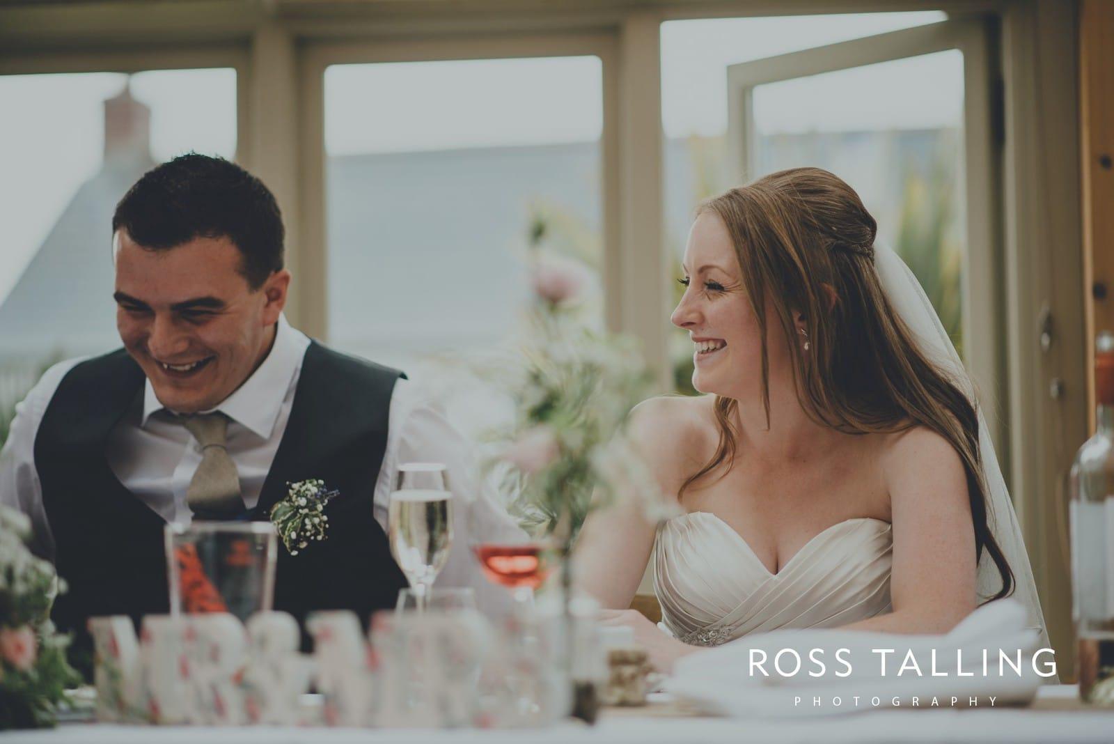 Sarah & Dean's Wedding Photography Cornwall_0113