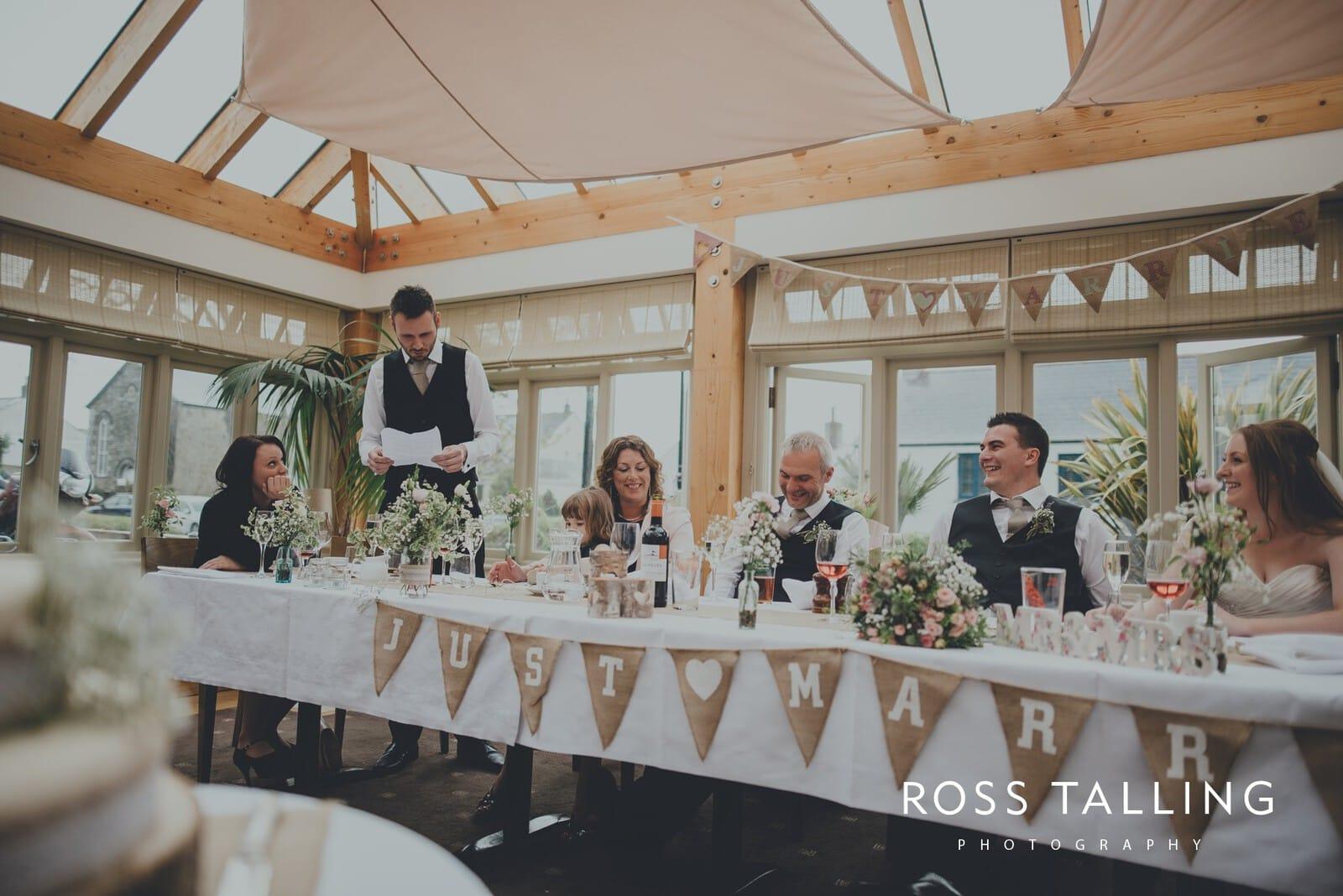 Sarah & Dean's Wedding Photography Cornwall_0112