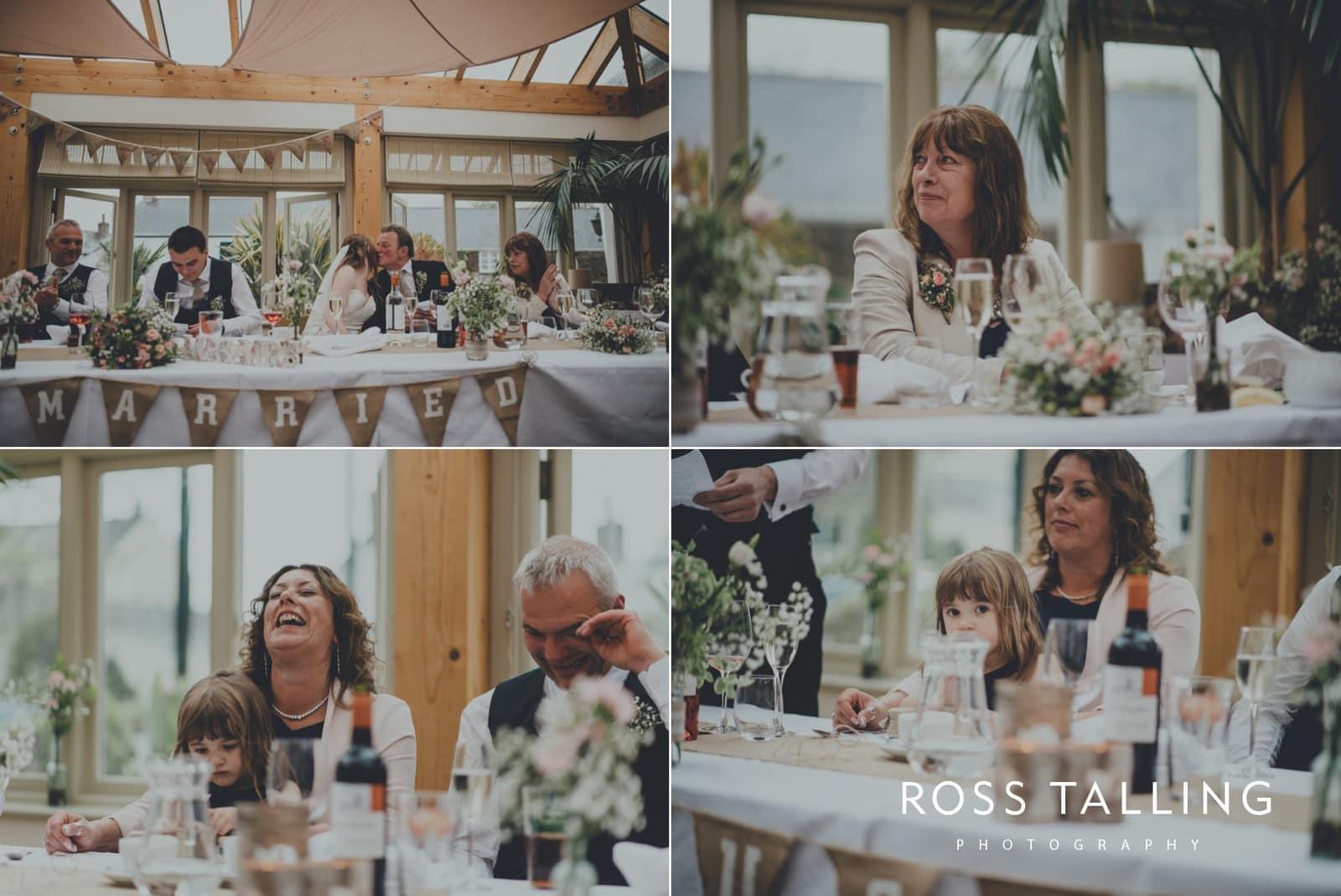 Sarah & Dean's Wedding Photography Cornwall_0111