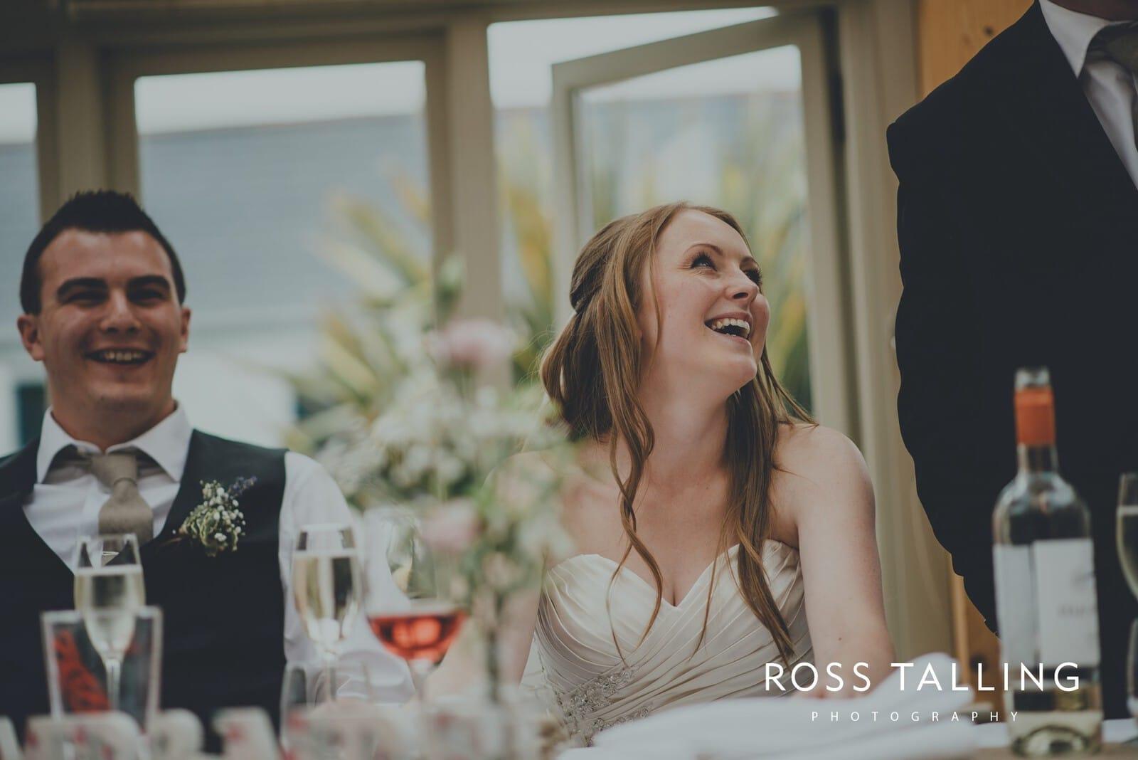 Sarah & Dean's Wedding Photography Cornwall_0110
