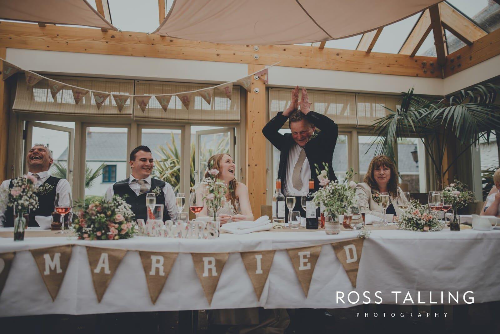 Sarah & Dean's Wedding Photography Cornwall_0109