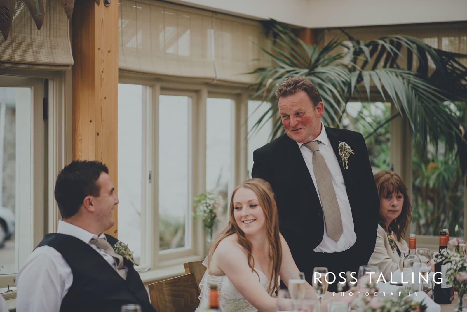 Sarah & Dean's Wedding Photography Cornwall_0108