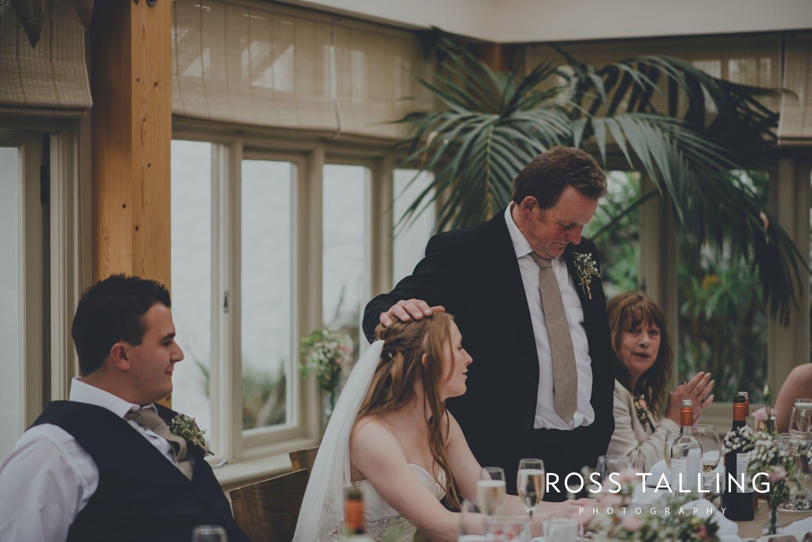 Sarah & Dean's Wedding Photography Cornwall_0107