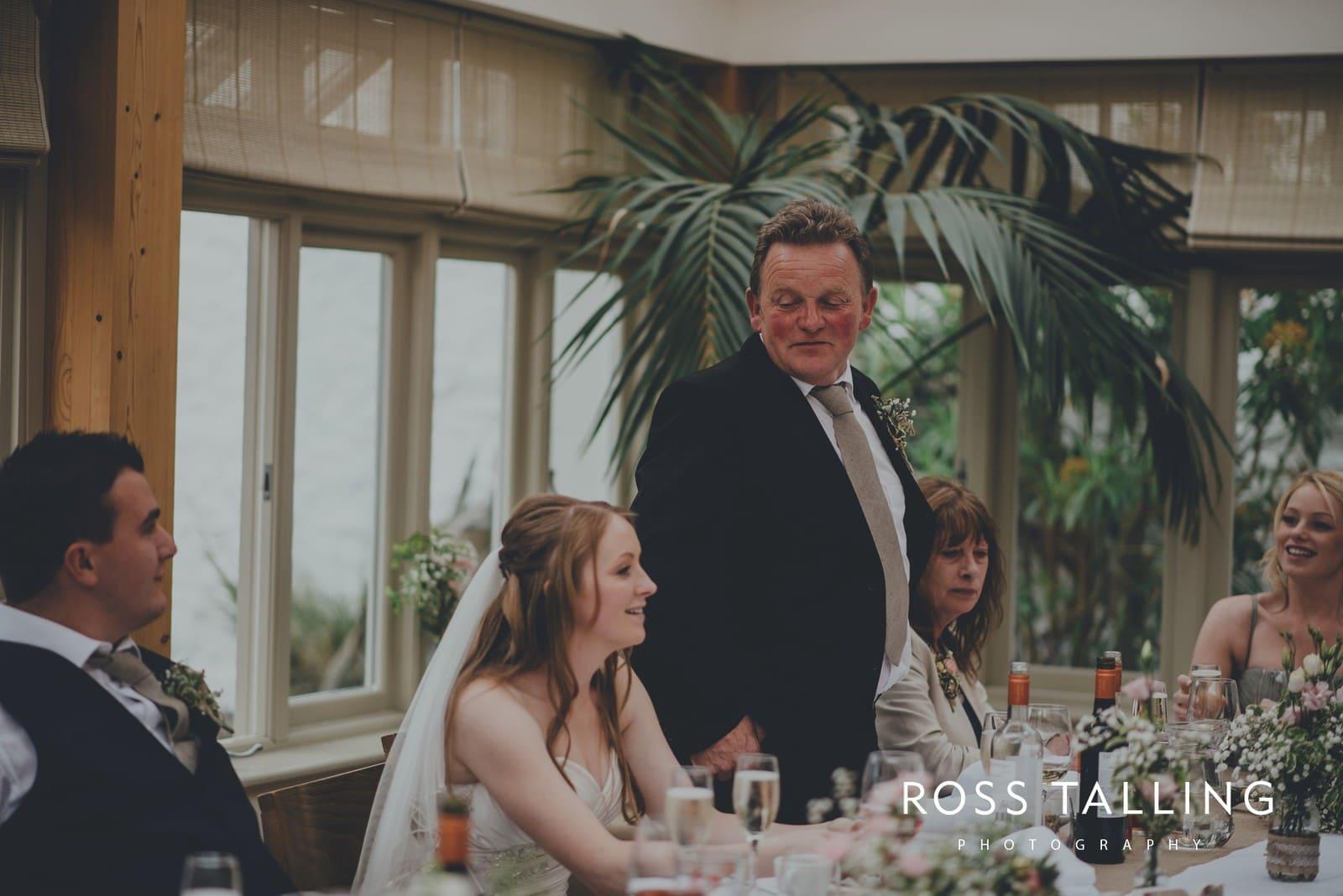 Sarah & Dean's Wedding Photography Cornwall_0106