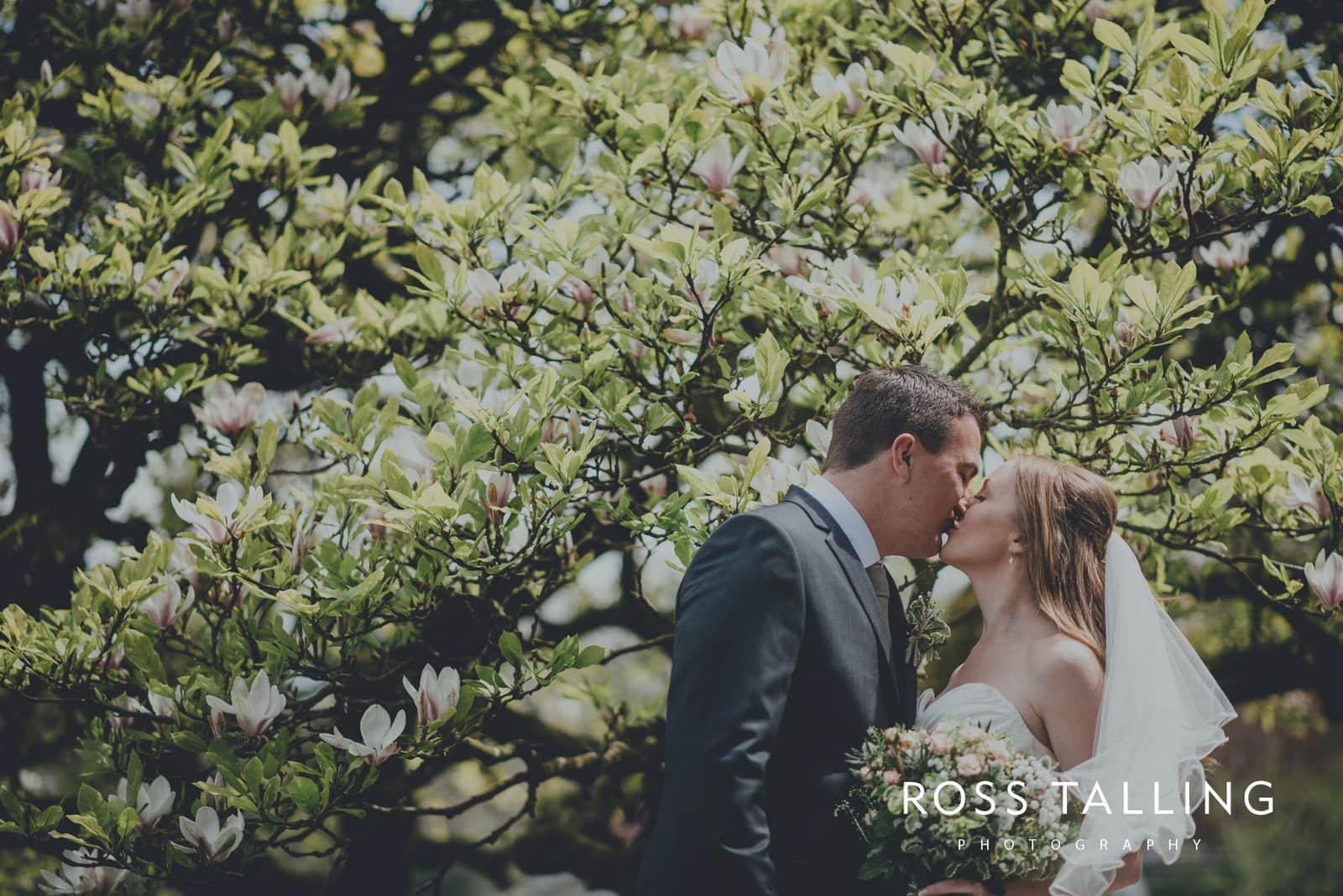 Sarah & Dean's Wedding Photography Cornwall_0087
