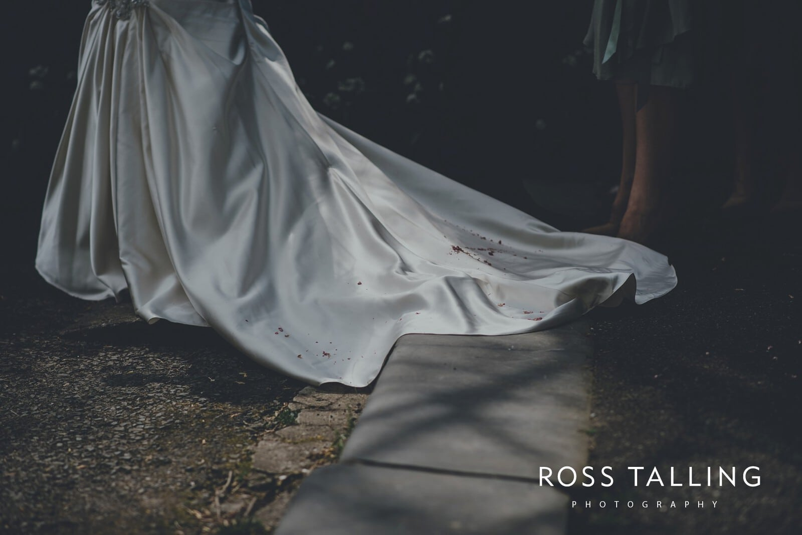 Sarah & Dean's Wedding Photography Cornwall_0081