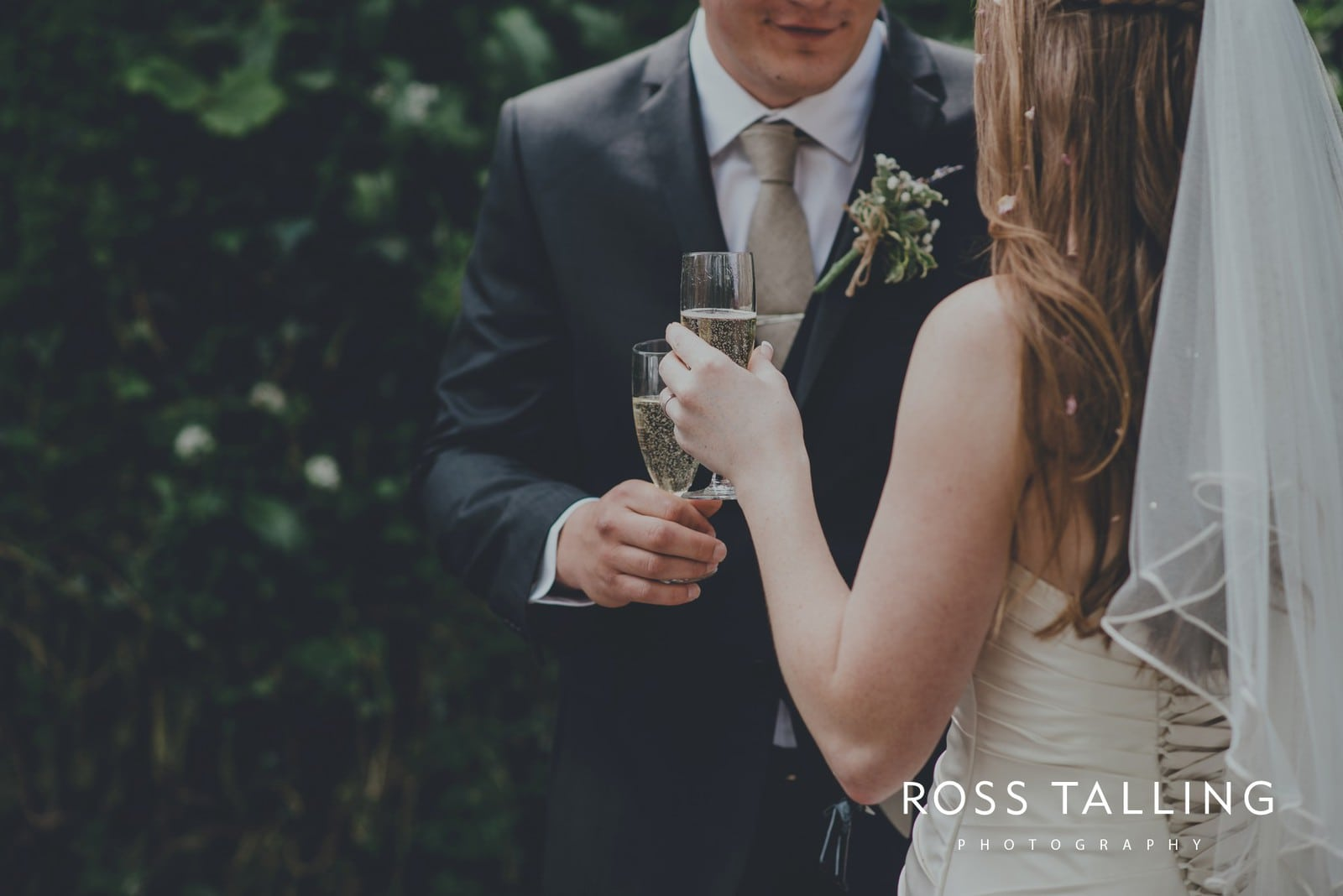 Sarah & Dean's Wedding Photography Cornwall_0080