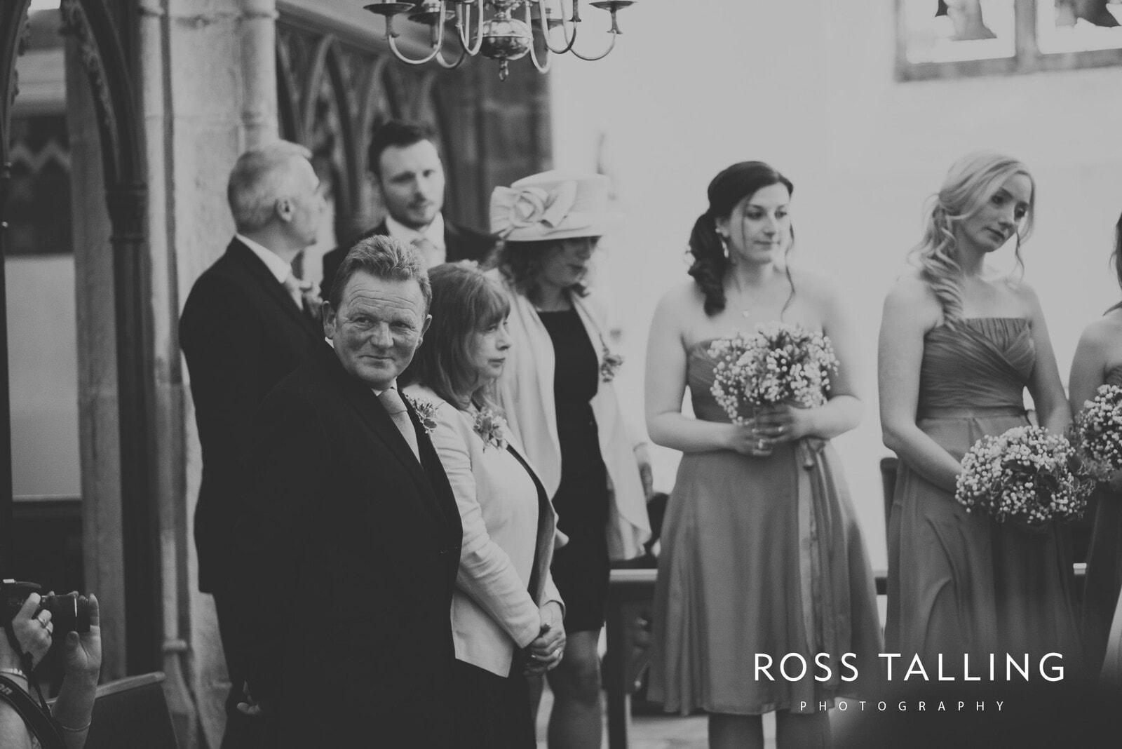 Sarah & Dean's Wedding Photography Cornwall_0070