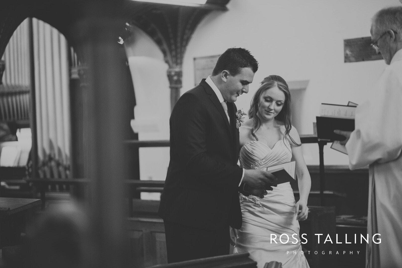 Sarah & Dean's Wedding Photography Cornwall_0069