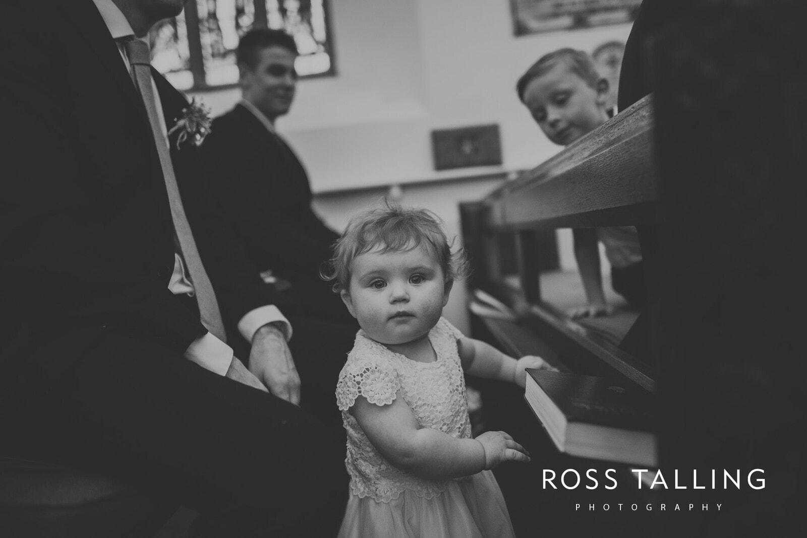 Sarah & Dean's Wedding Photography Cornwall_0068