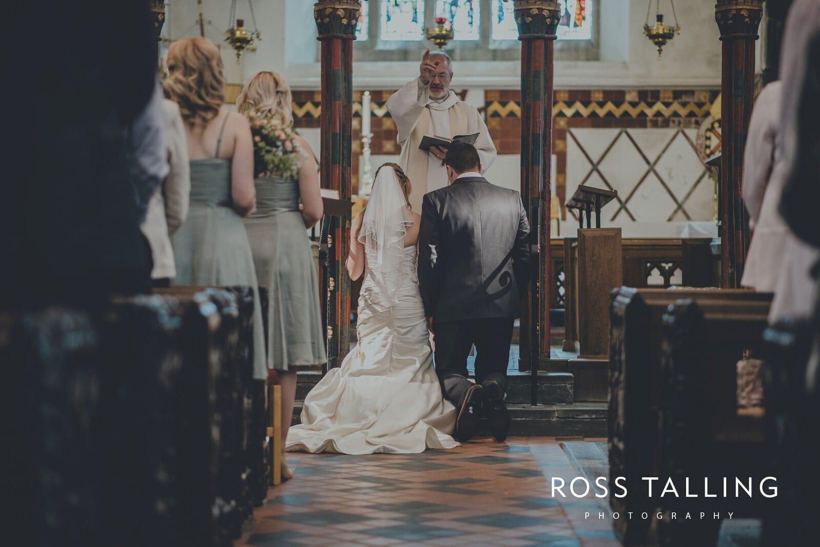 Sarah & Dean's Wedding Photography Cornwall_0066